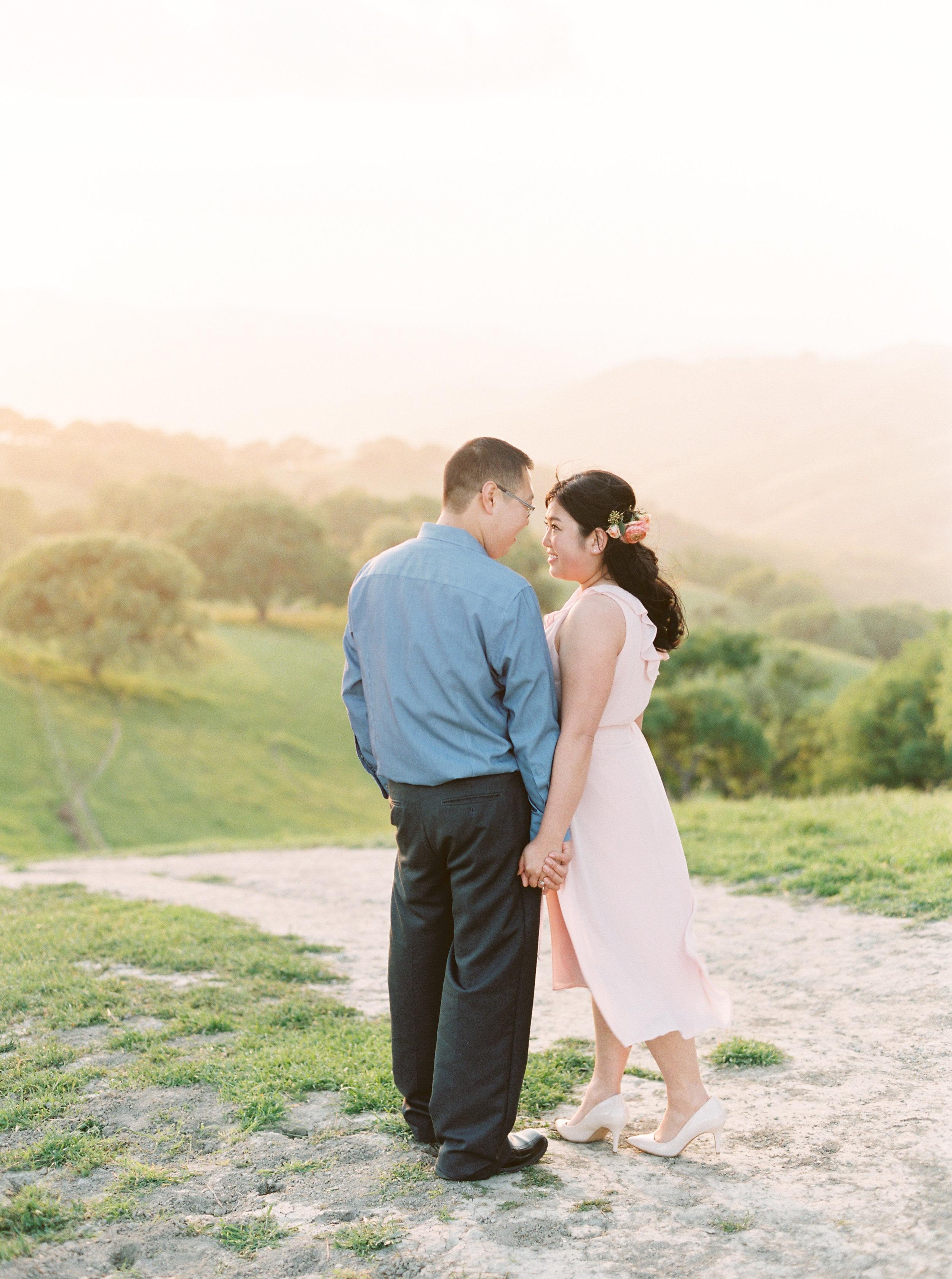 del-valle-livermore-bay-area-wedding-photographer-35.jpg