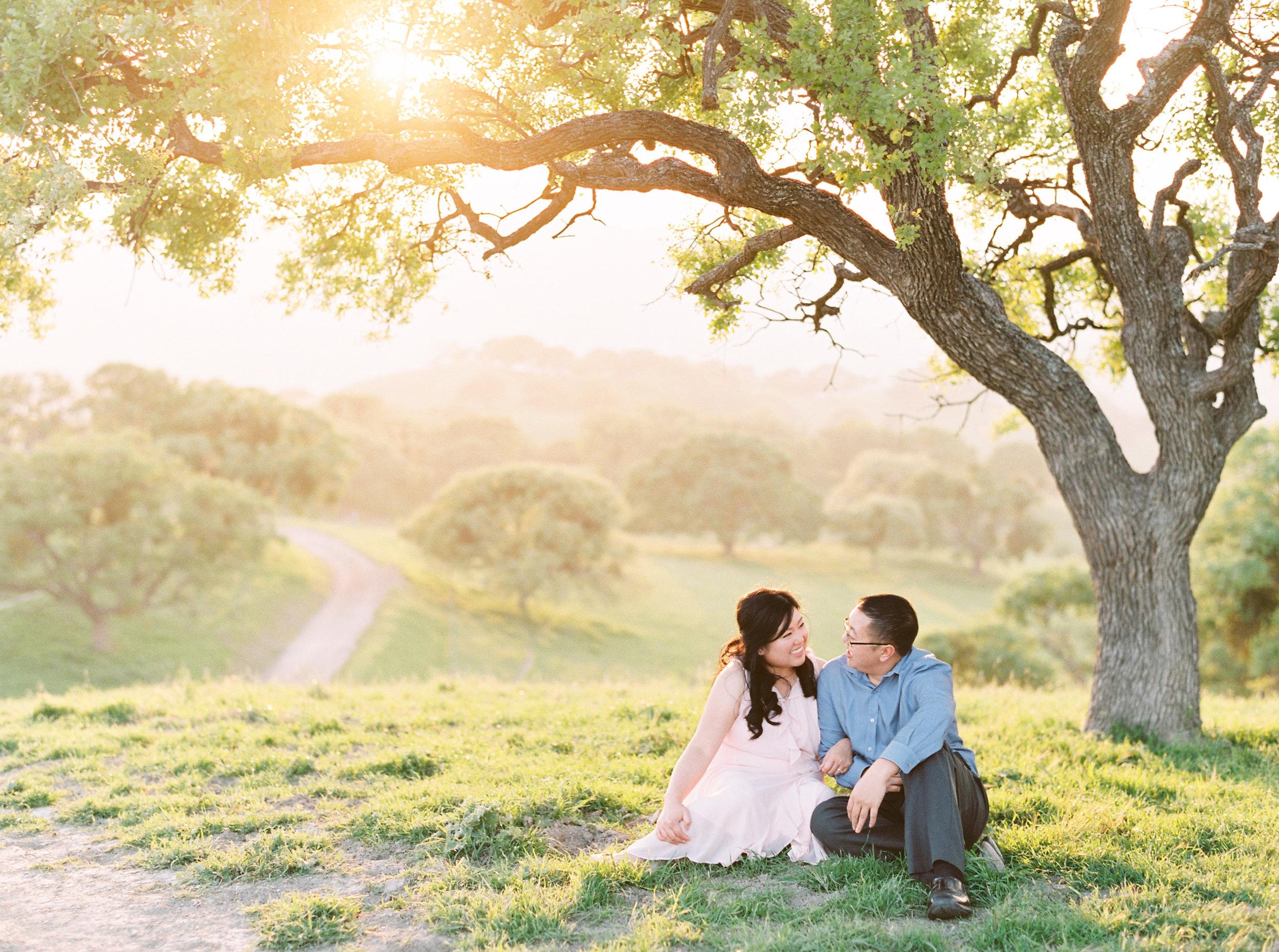 del-valle-livermore-bay-area-wedding-photographer-42.jpg