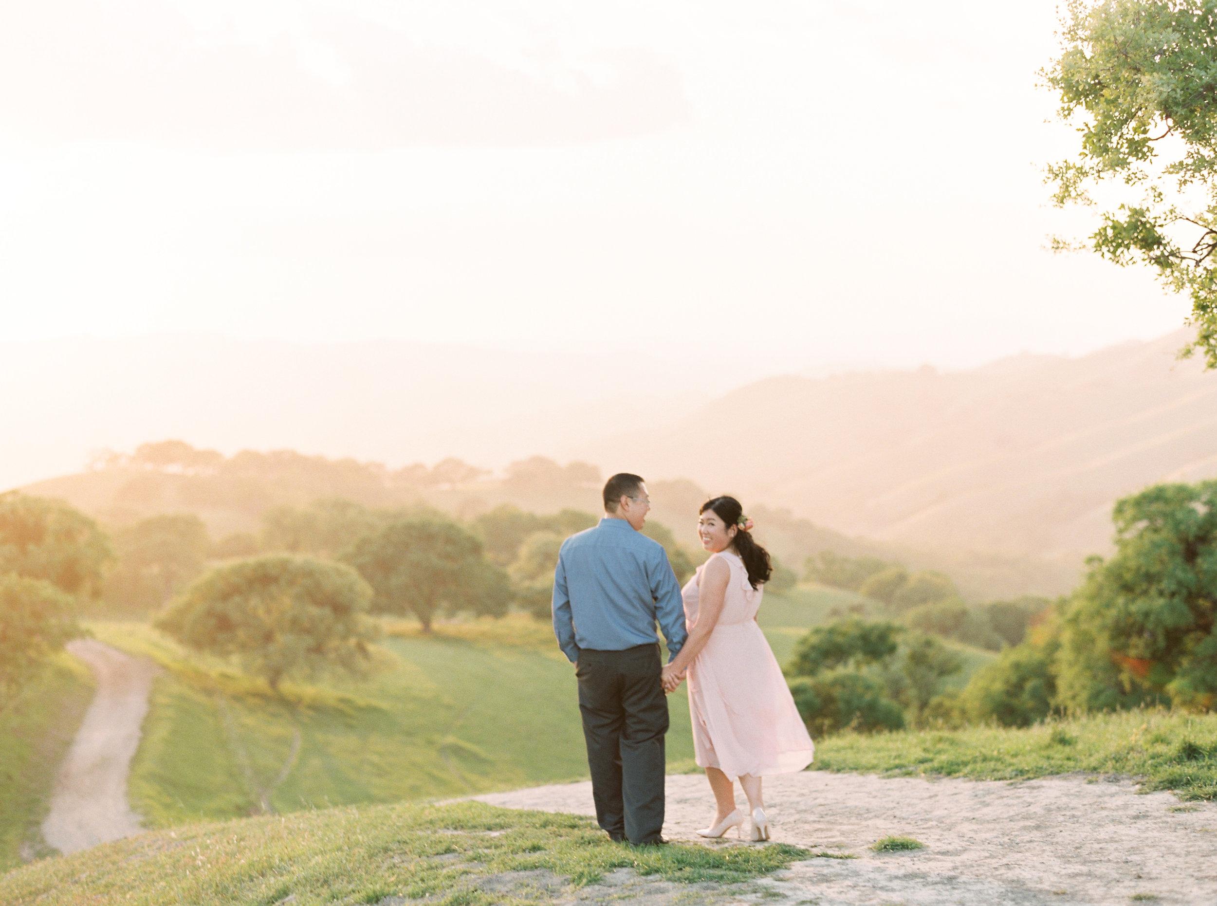 del-valle-livermore-bay-area-wedding-photographer-44.jpg