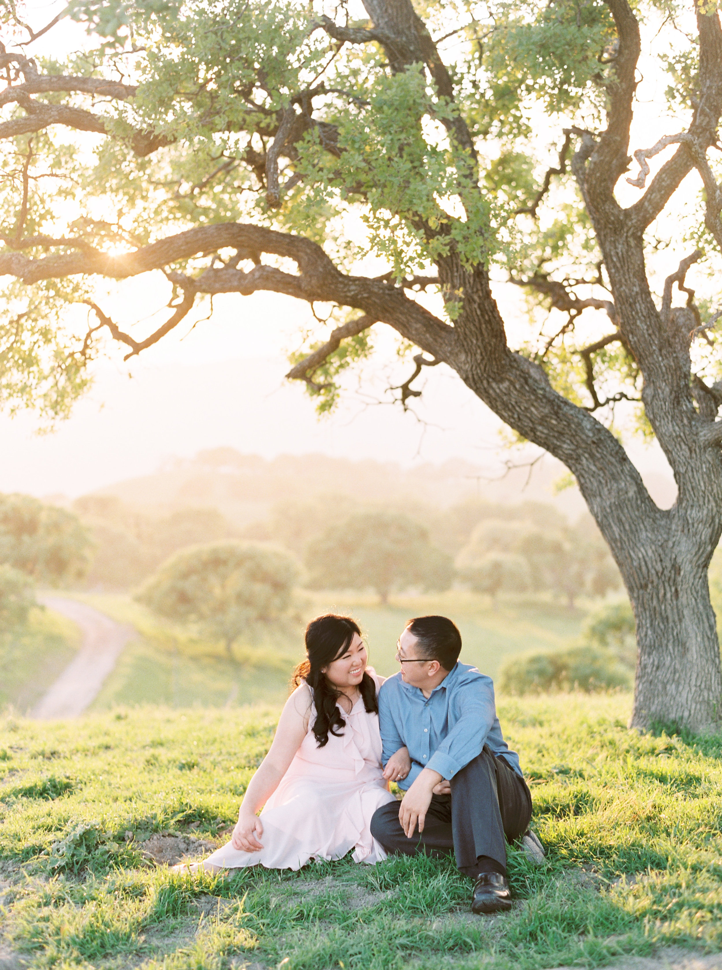 del-valle-livermore-bay-area-wedding-photographer-52.jpg