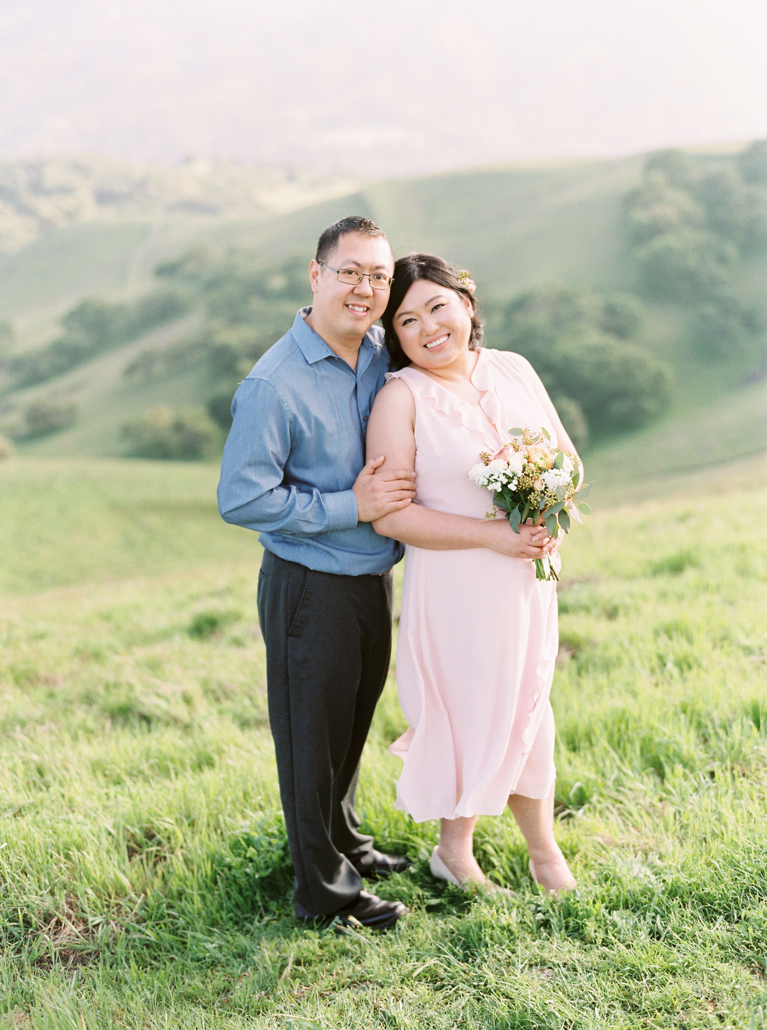 del-valle-livermore-bay-area-wedding-photographer-54.jpg