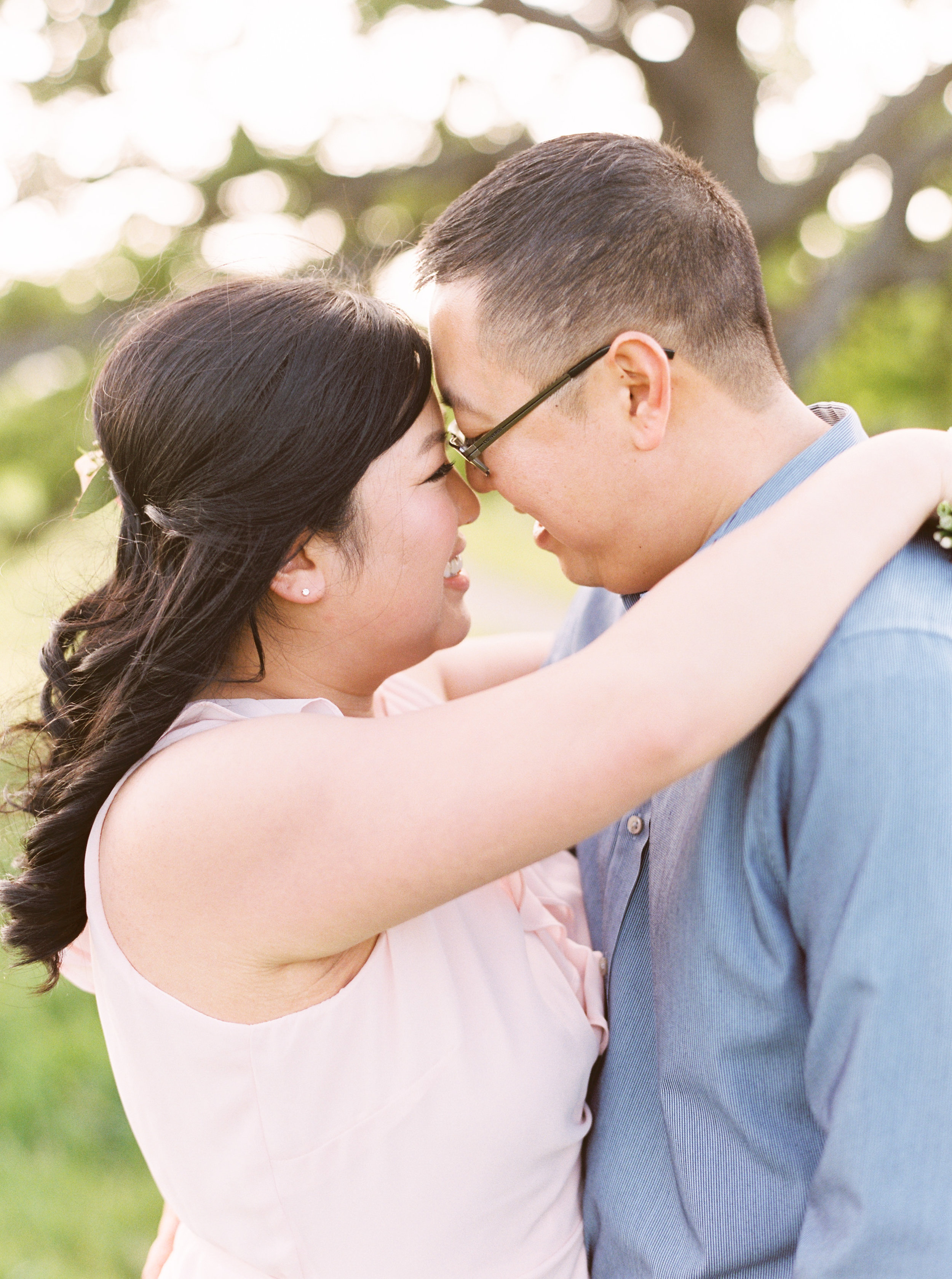 del-valle-livermore-bay-area-wedding-photographer-56.jpg