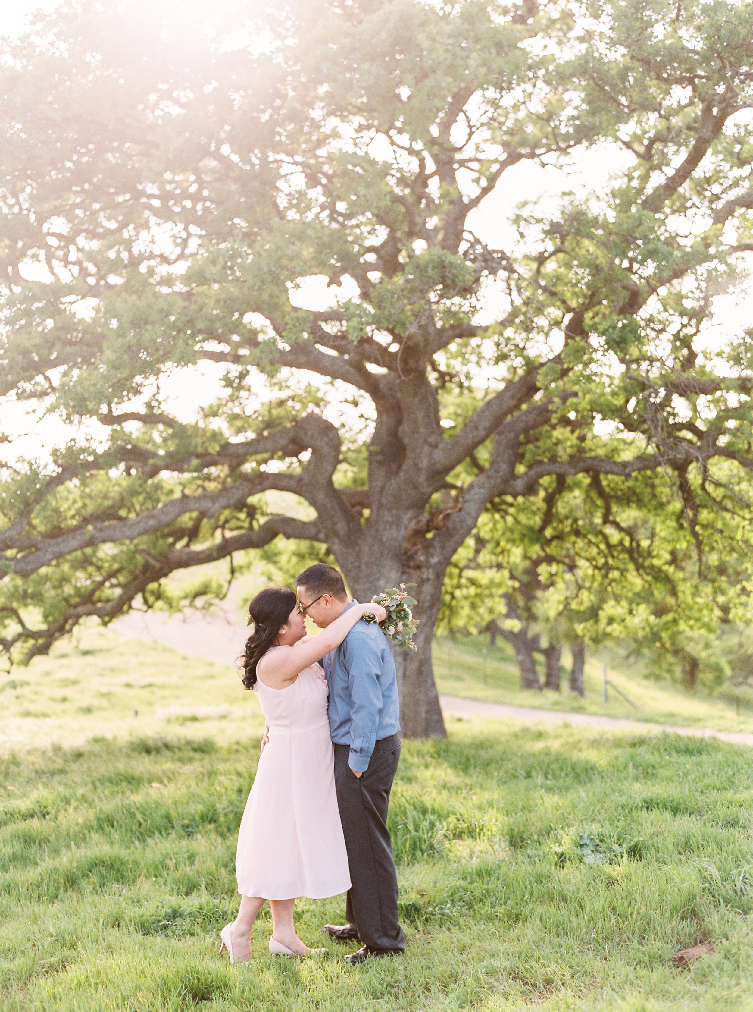 del-valle-livermore-bay-area-wedding-photographer-57.jpg