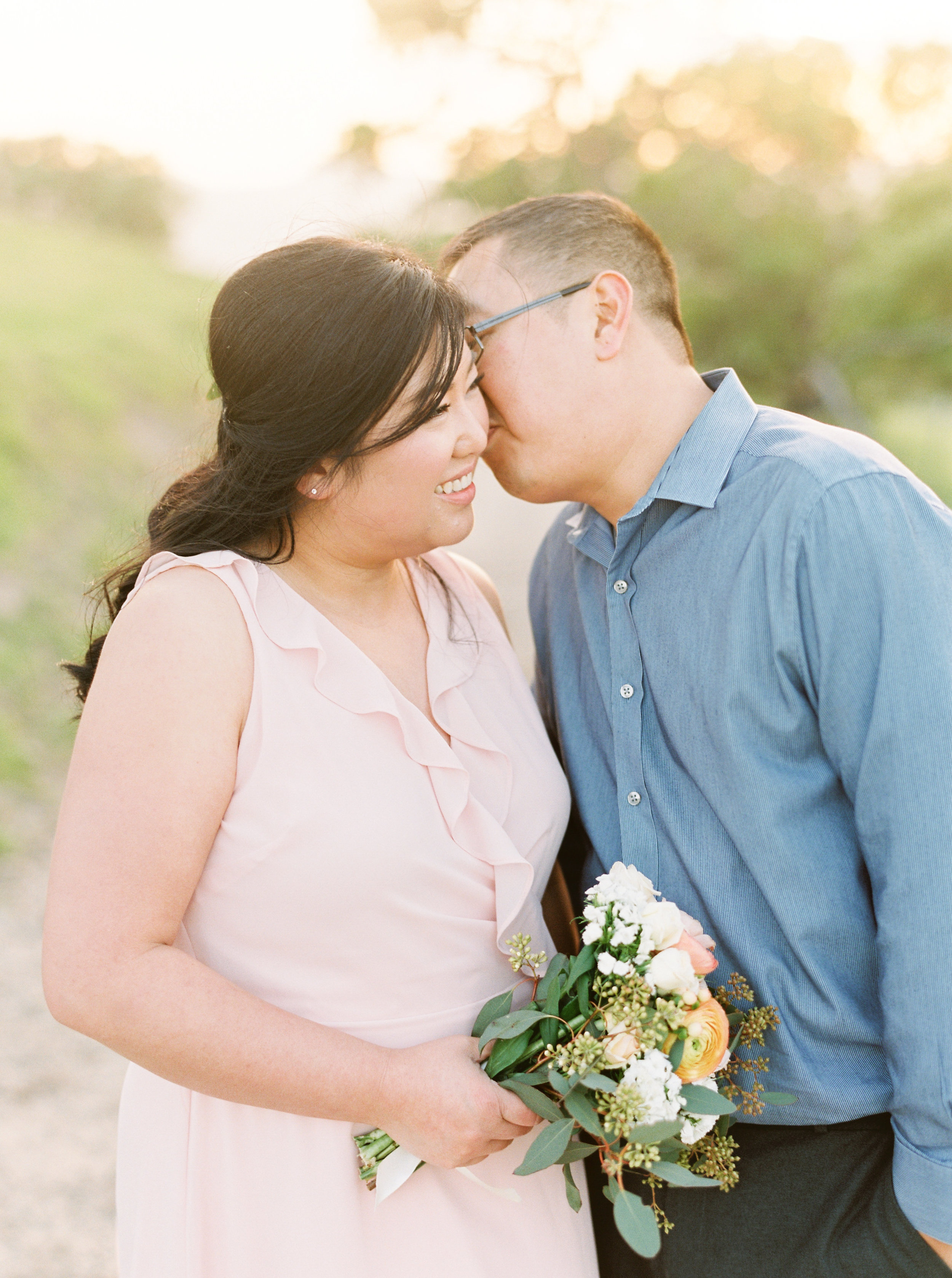 del-valle-livermore-bay-area-wedding-photographer-59.jpg