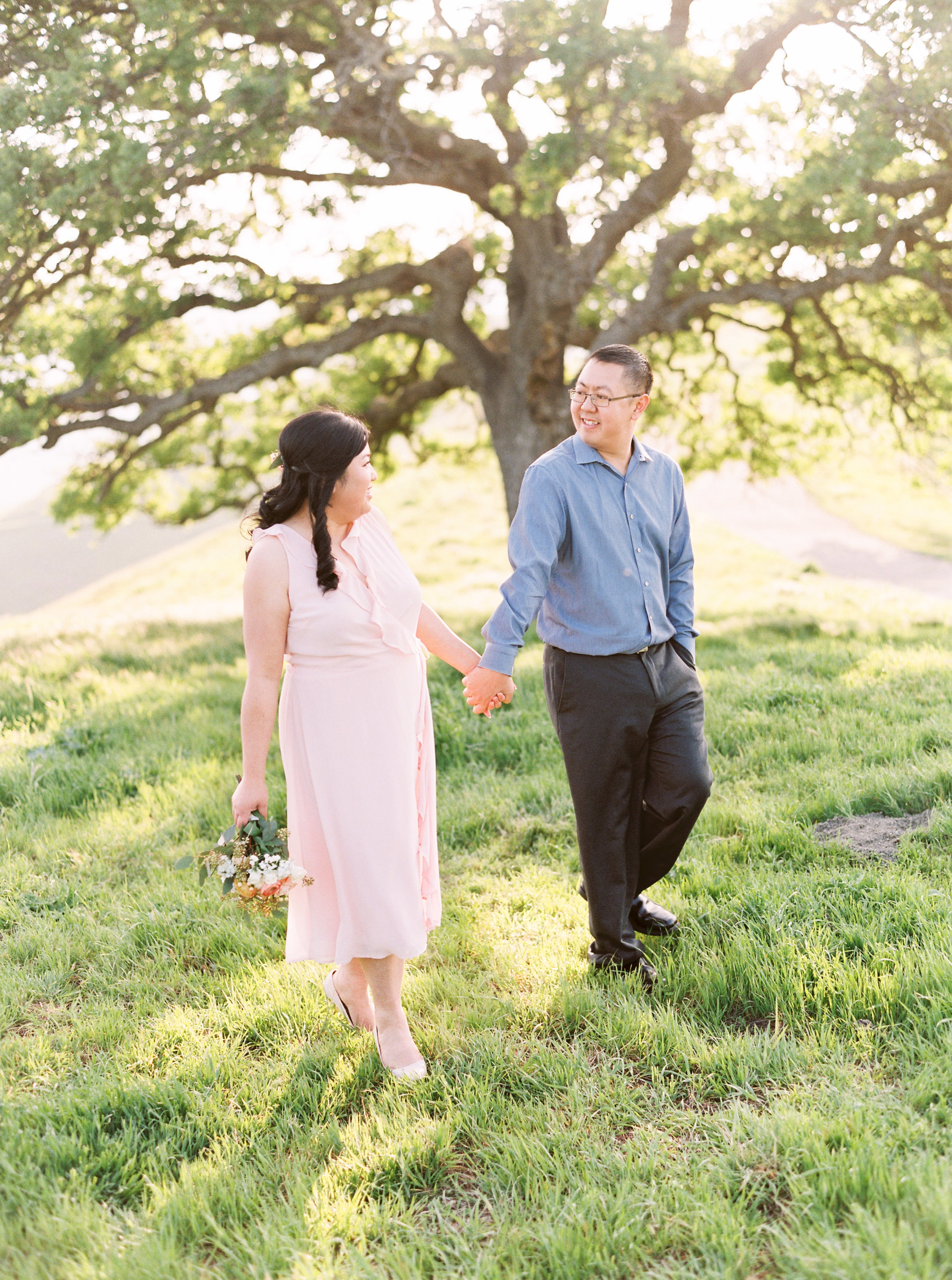 del-valle-livermore-bay-area-wedding-photographer-61.jpg