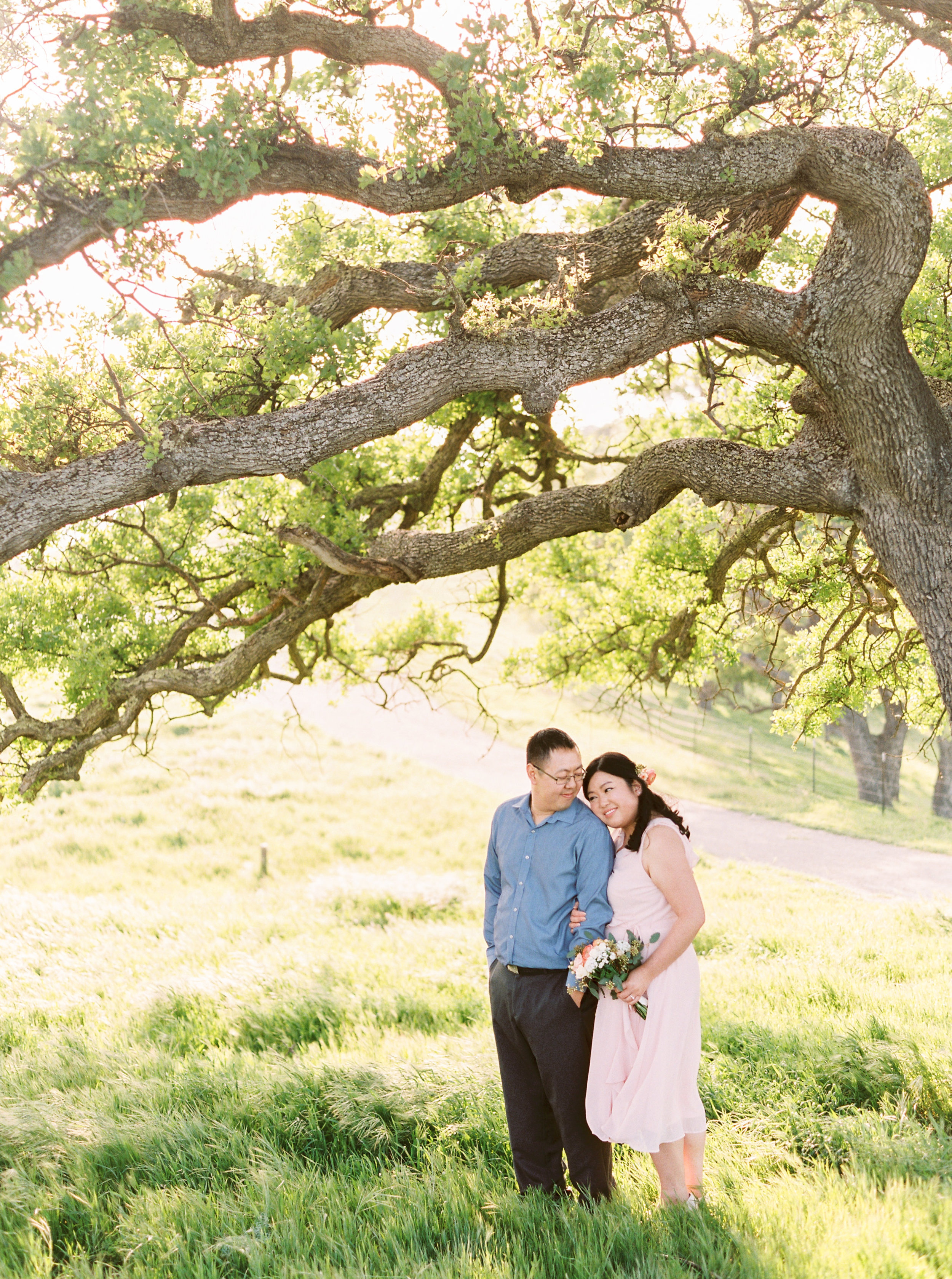 del-valle-livermore-bay-area-wedding-photographer-67.jpg