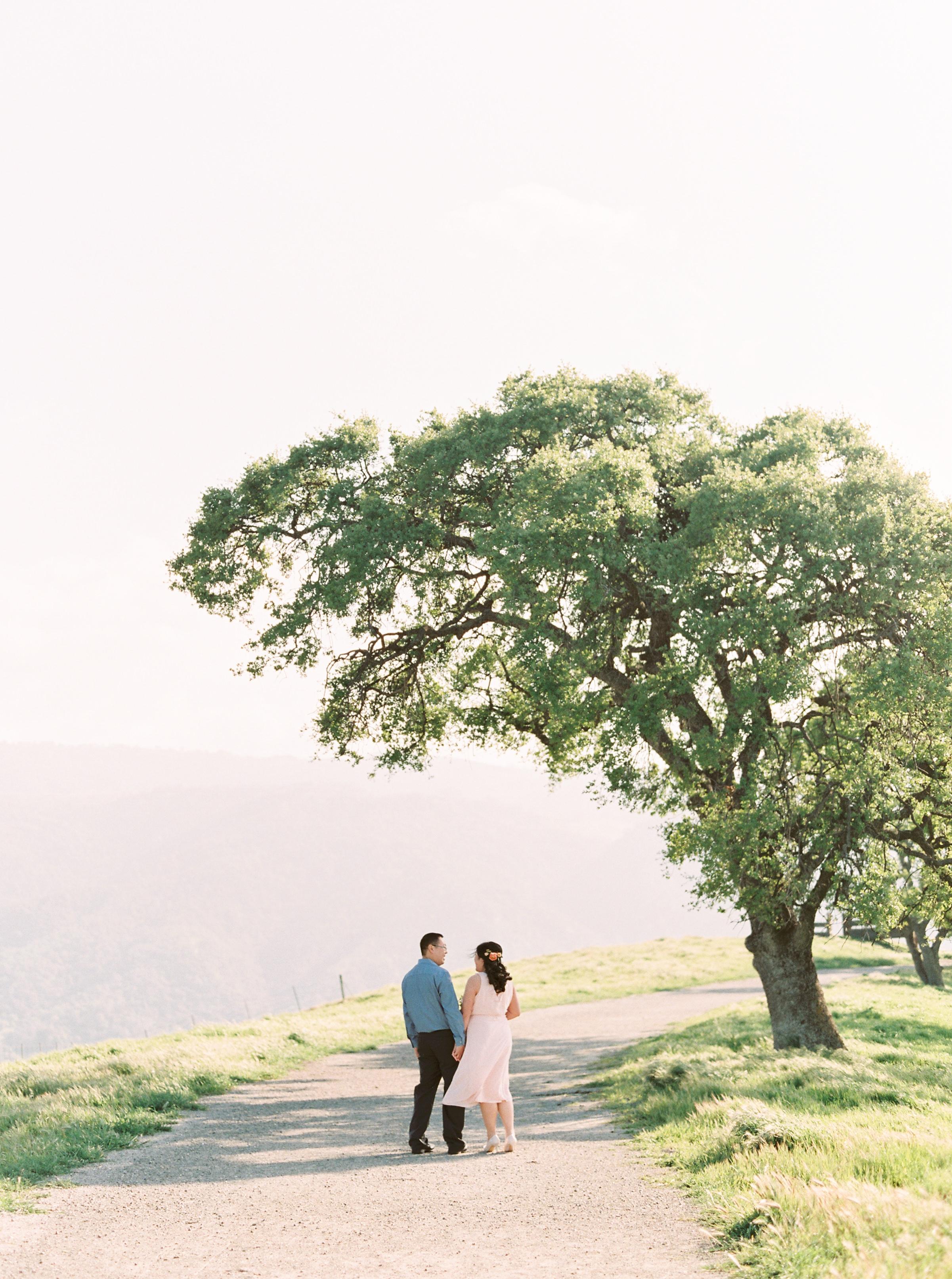 del-valle-livermore-bay-area-wedding-photographer-68.jpg