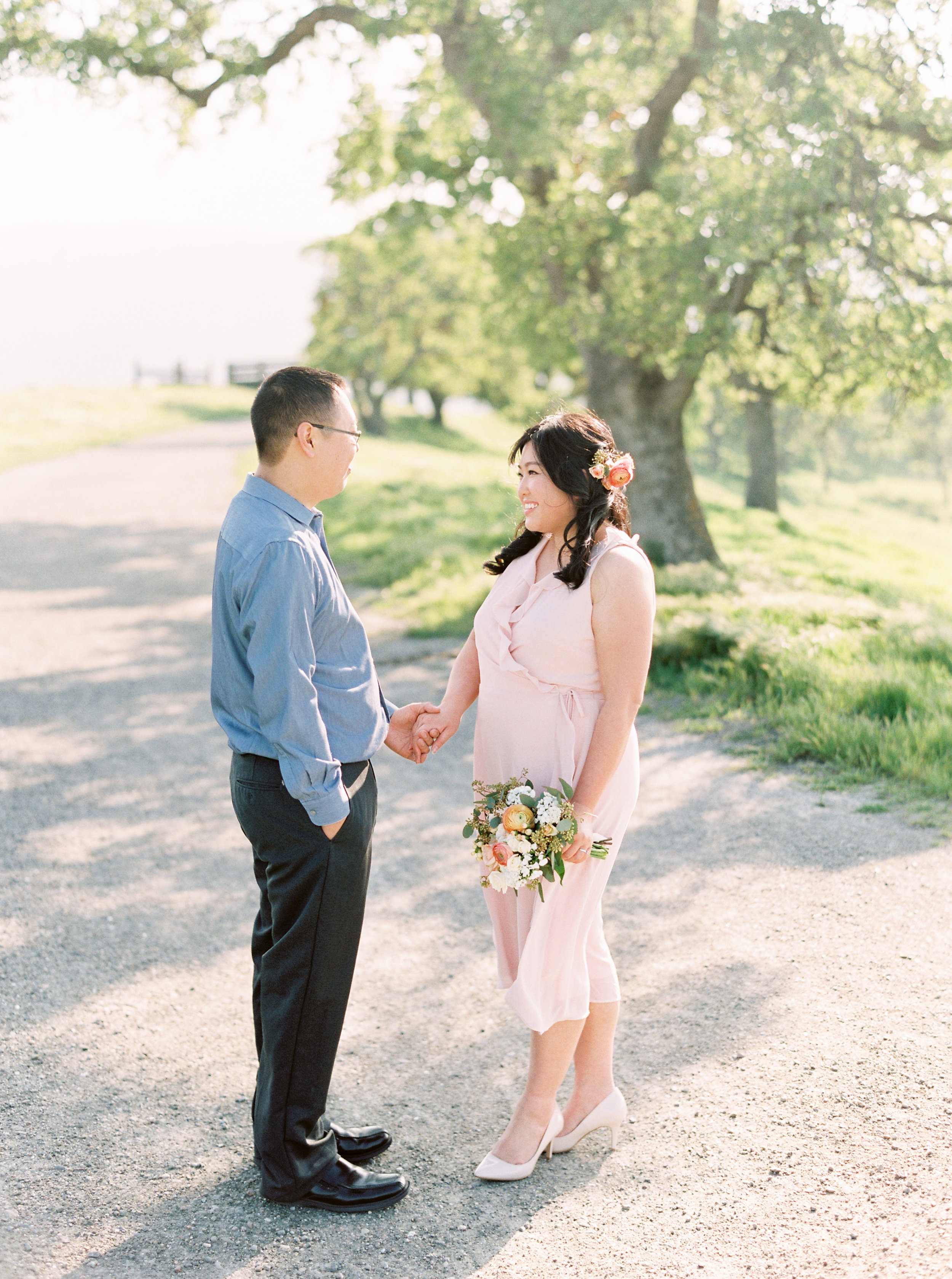 del-valle-livermore-bay-area-wedding-photographer-69.jpg