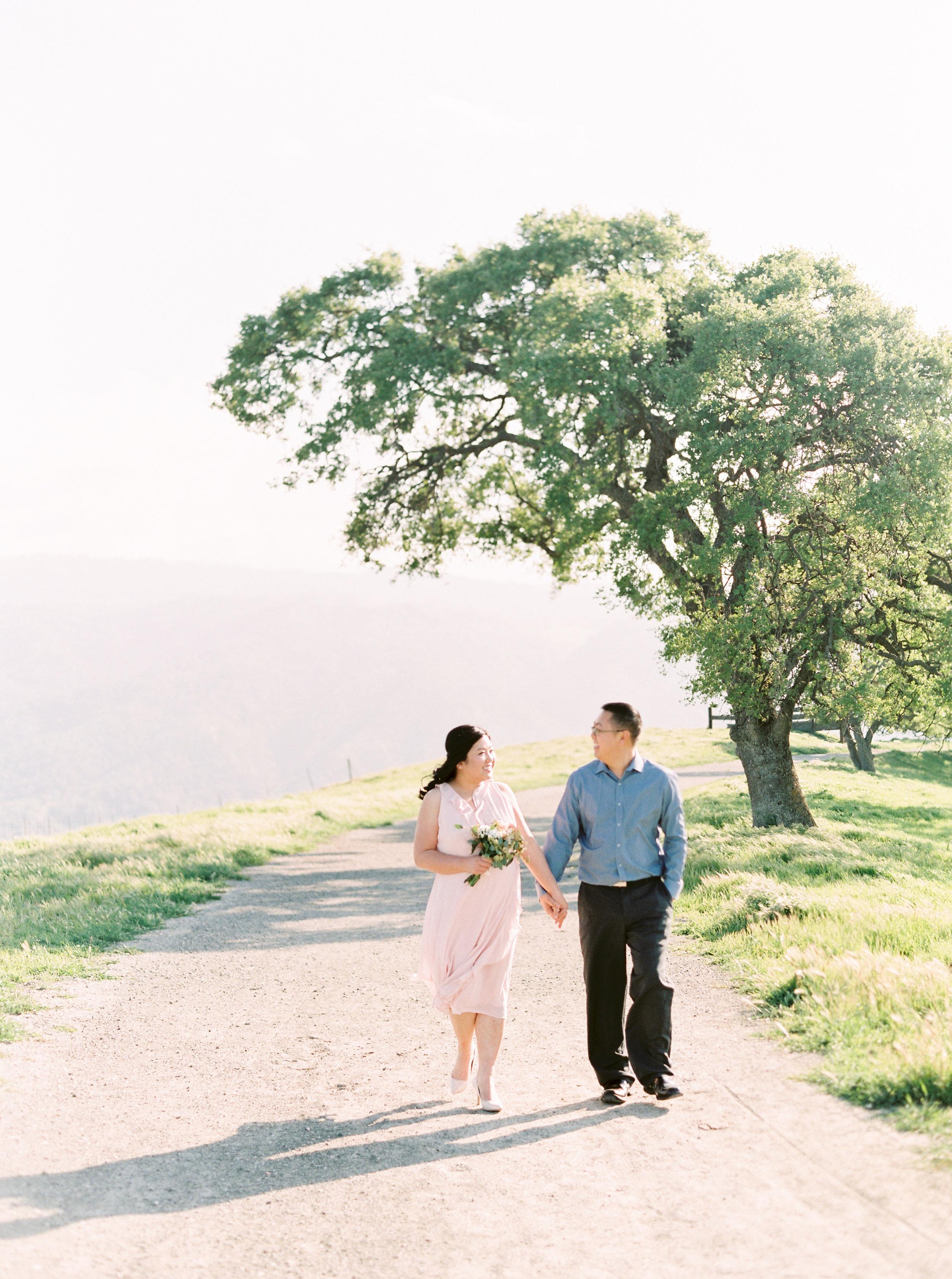 del-valle-livermore-bay-area-wedding-photographer-70.jpg