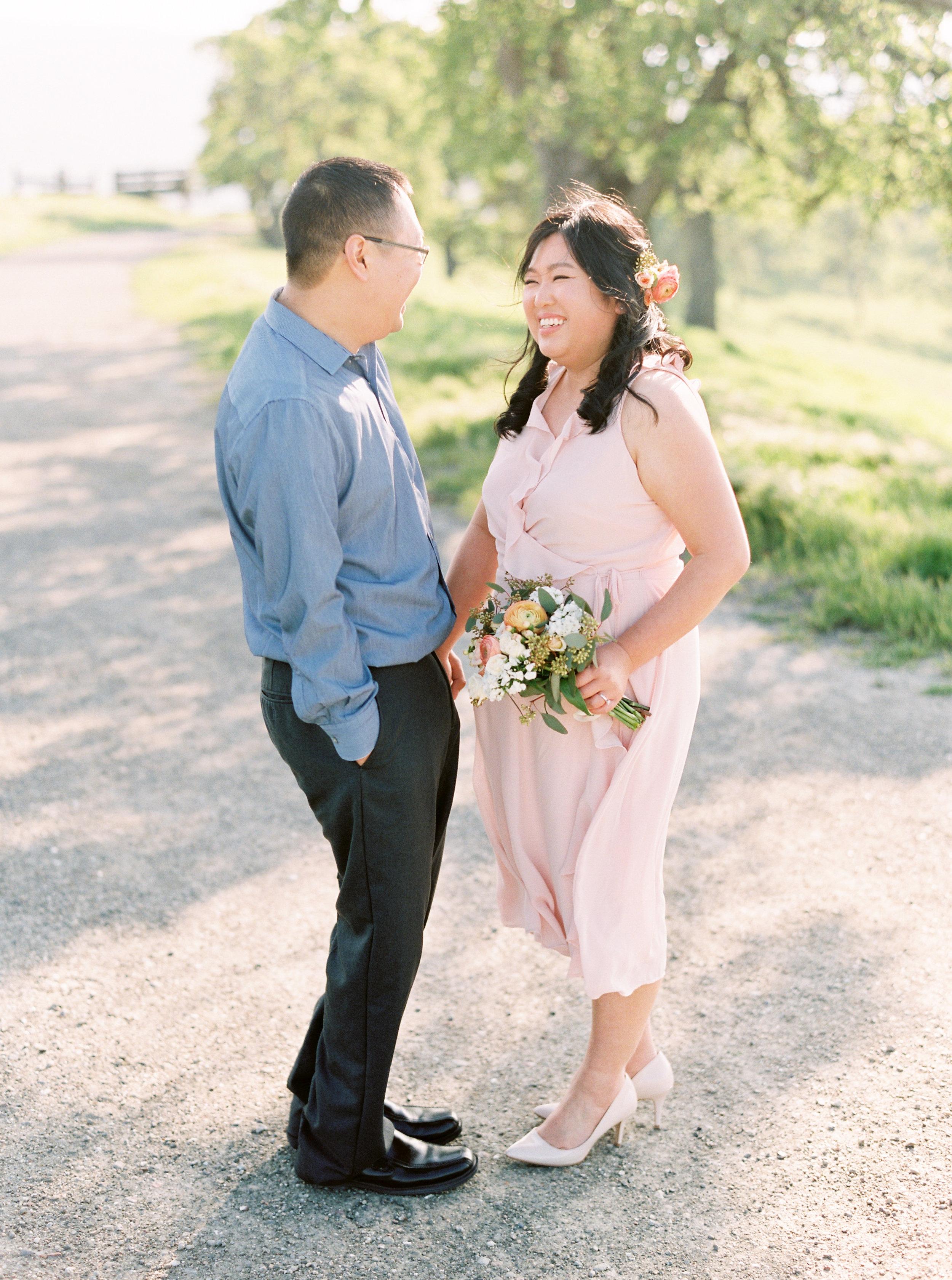 del-valle-livermore-bay-area-wedding-photographer-73.jpg