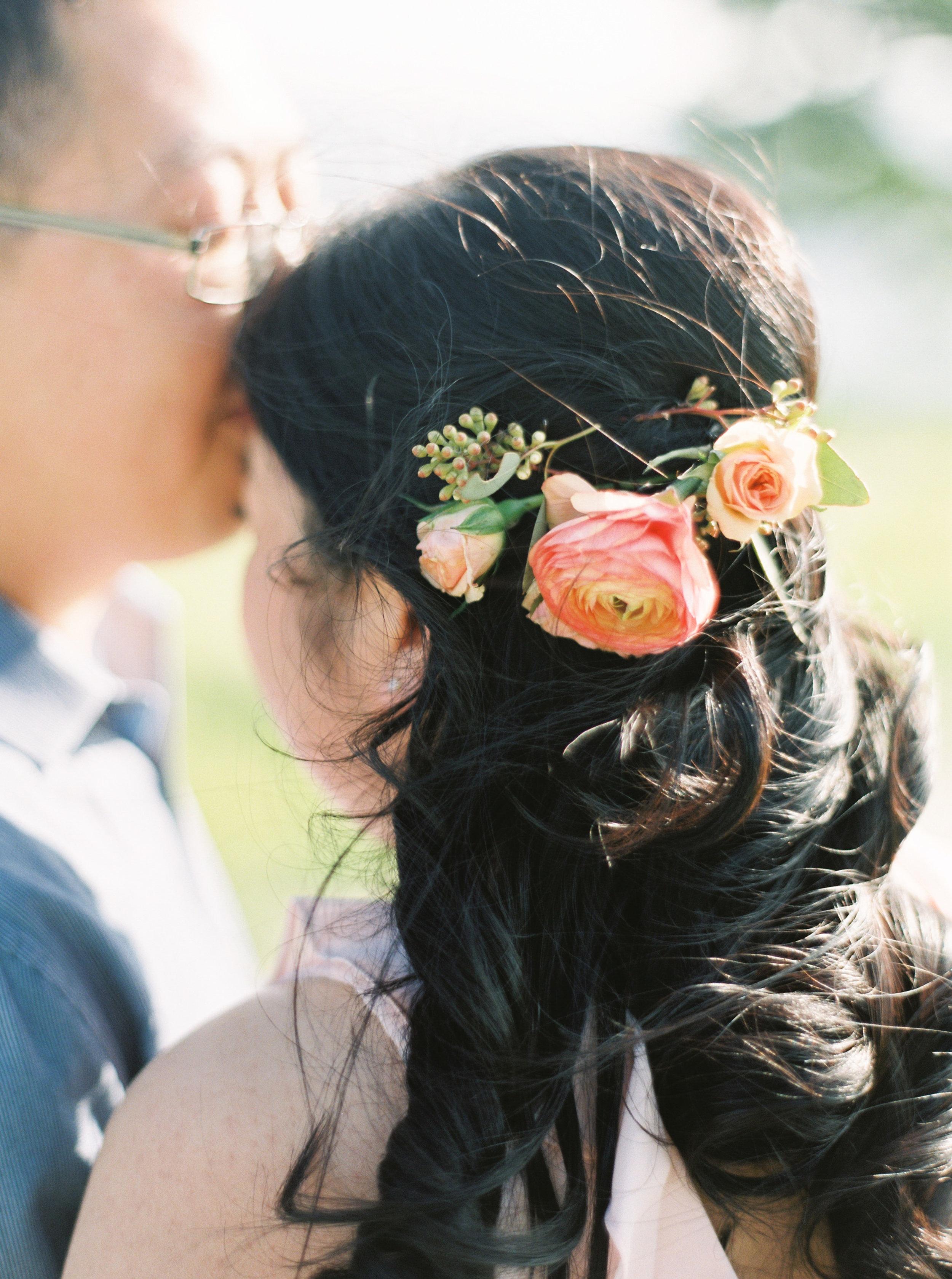 del-valle-livermore-bay-area-wedding-photographer-79.jpg