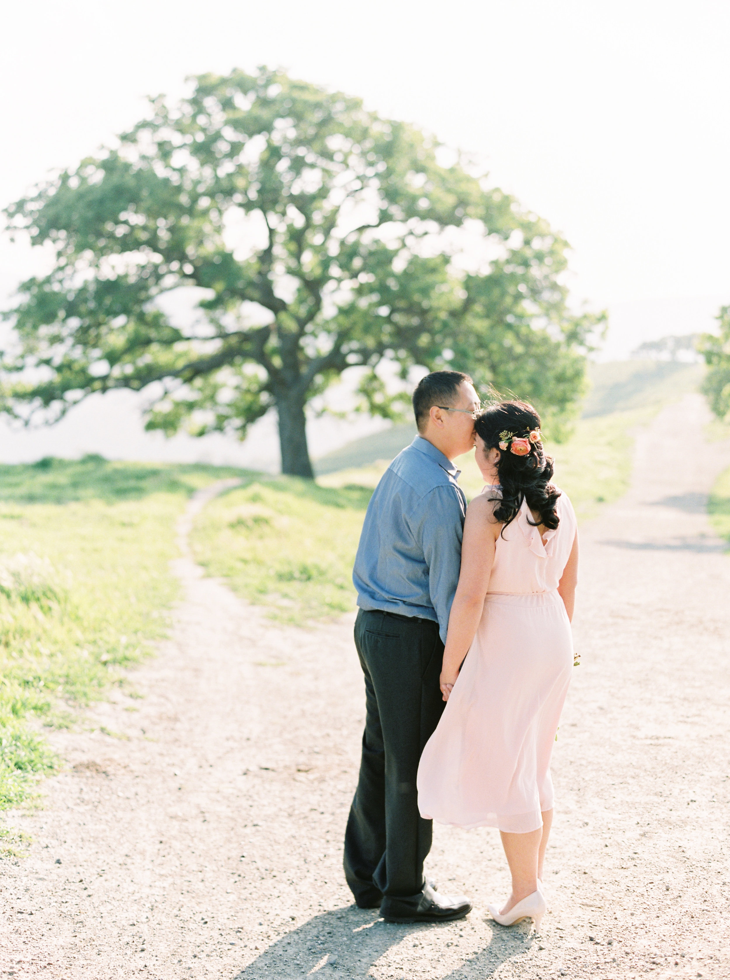 del-valle-livermore-bay-area-wedding-photographer-78.jpg