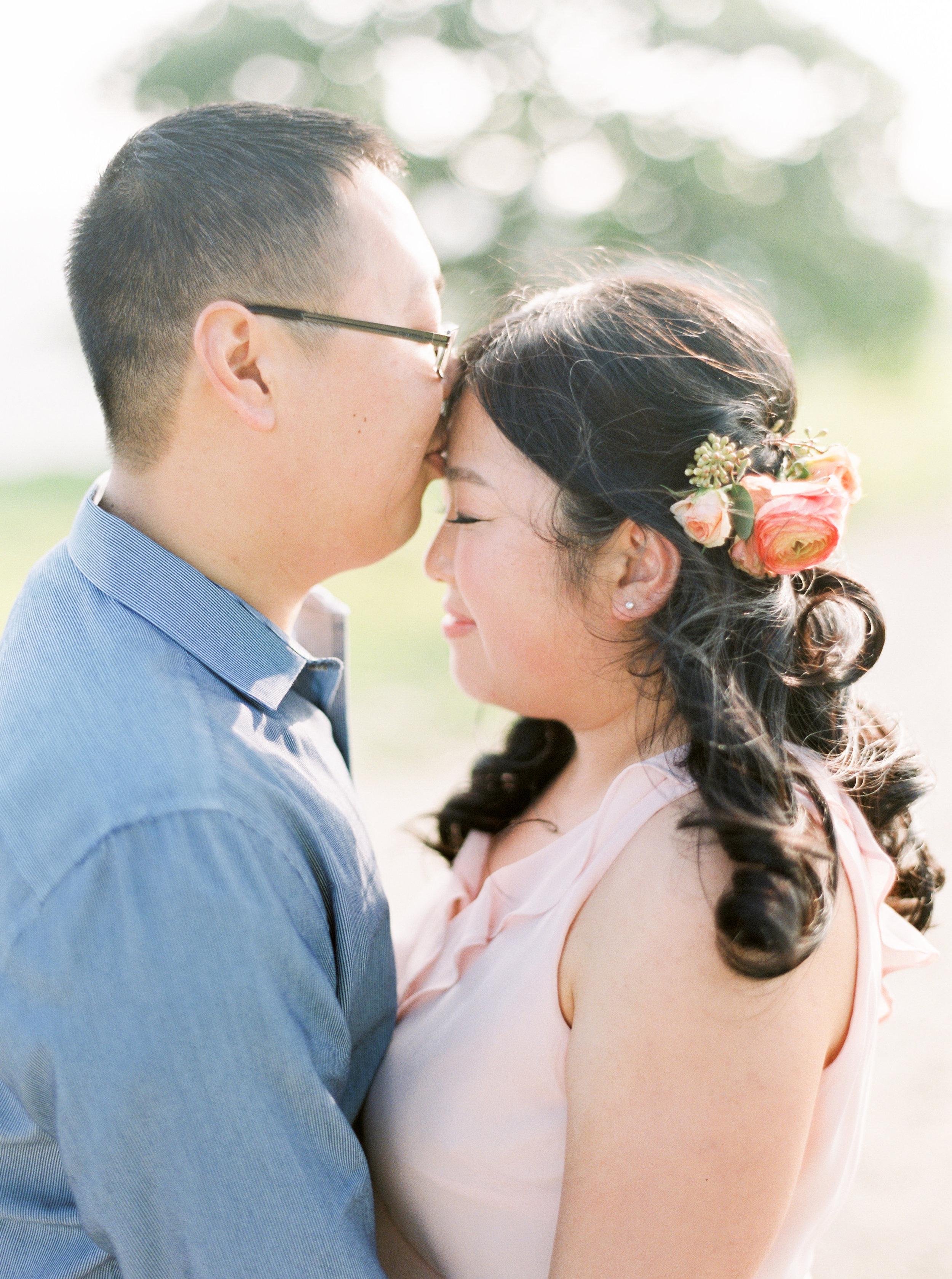 del-valle-livermore-bay-area-wedding-photographer-80.jpg