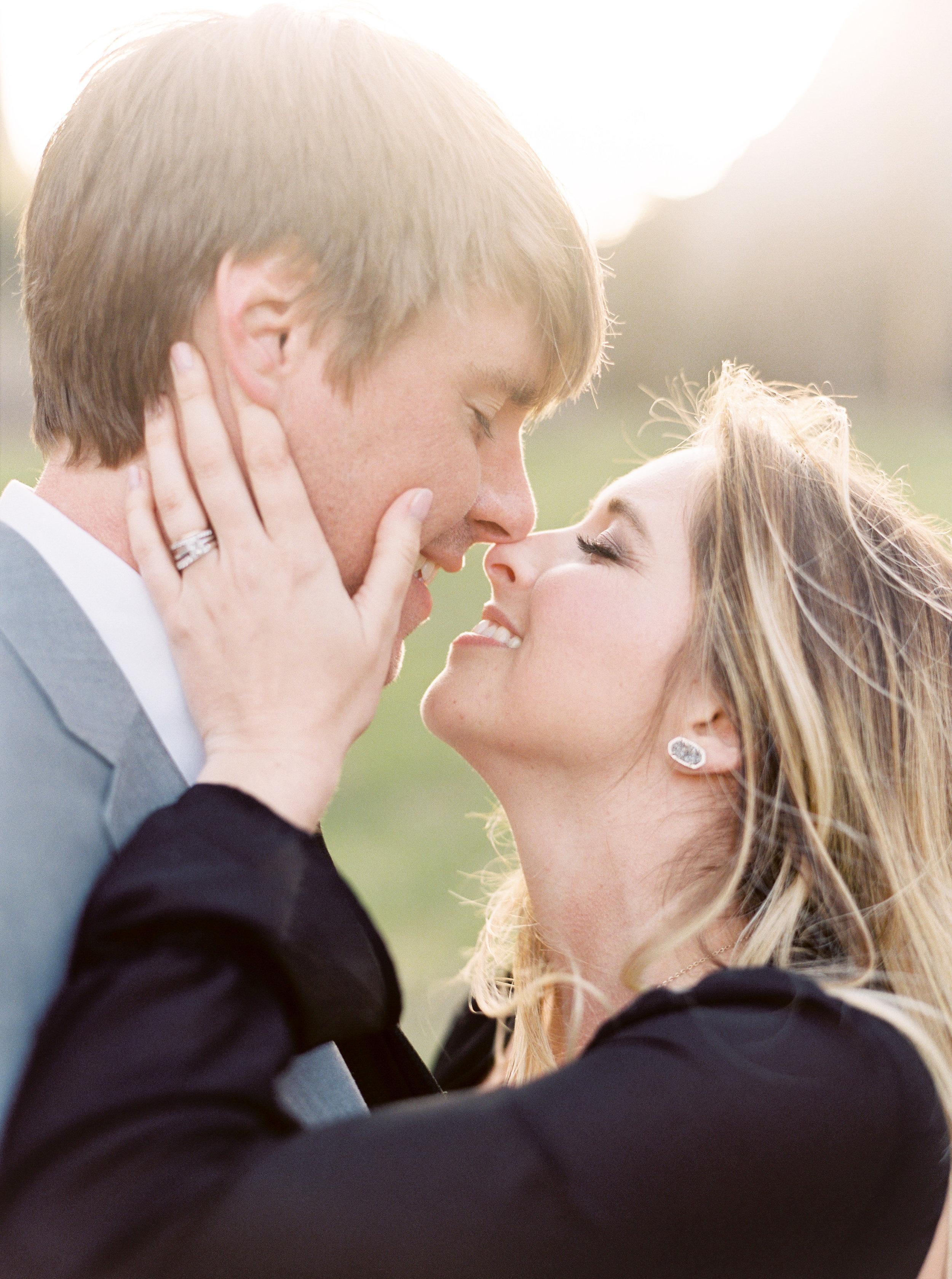 Yosemite-wedding-photographer.jpg
