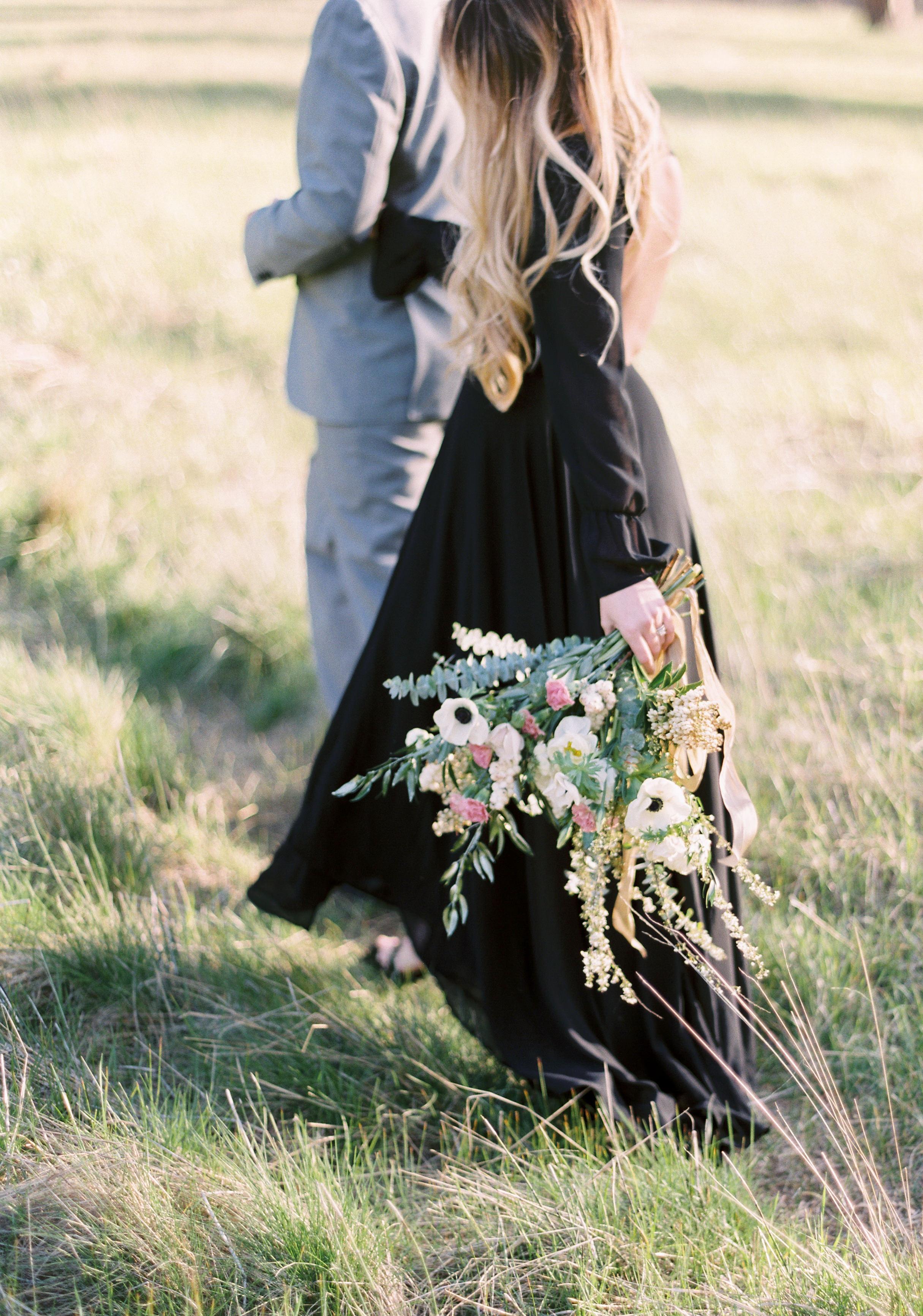 Kristine-Herman-Photography-42.jpgYosemite-california-wedding-photographer.jpg