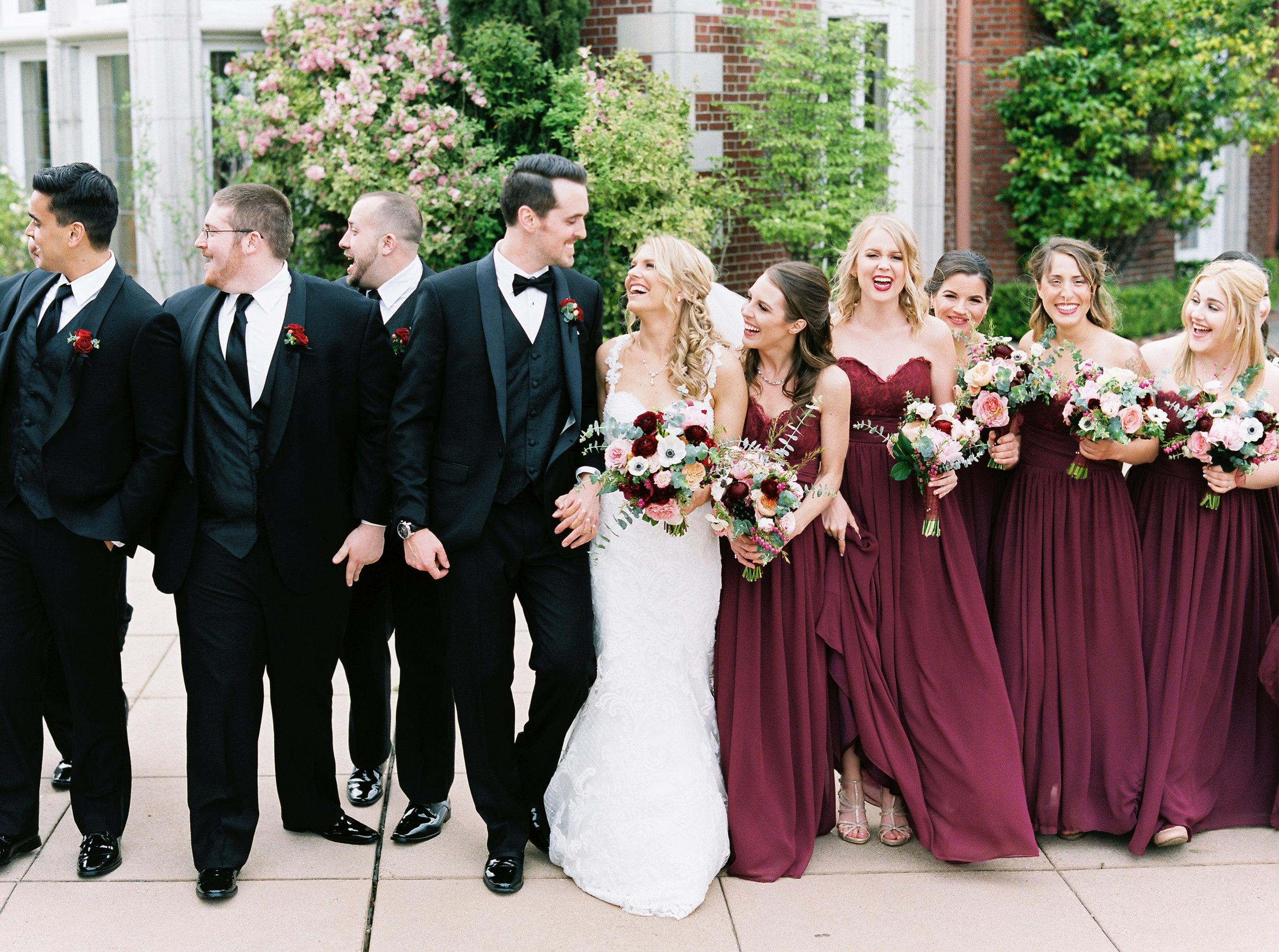 kohl-manison-wedding-photographer-16.jpg
