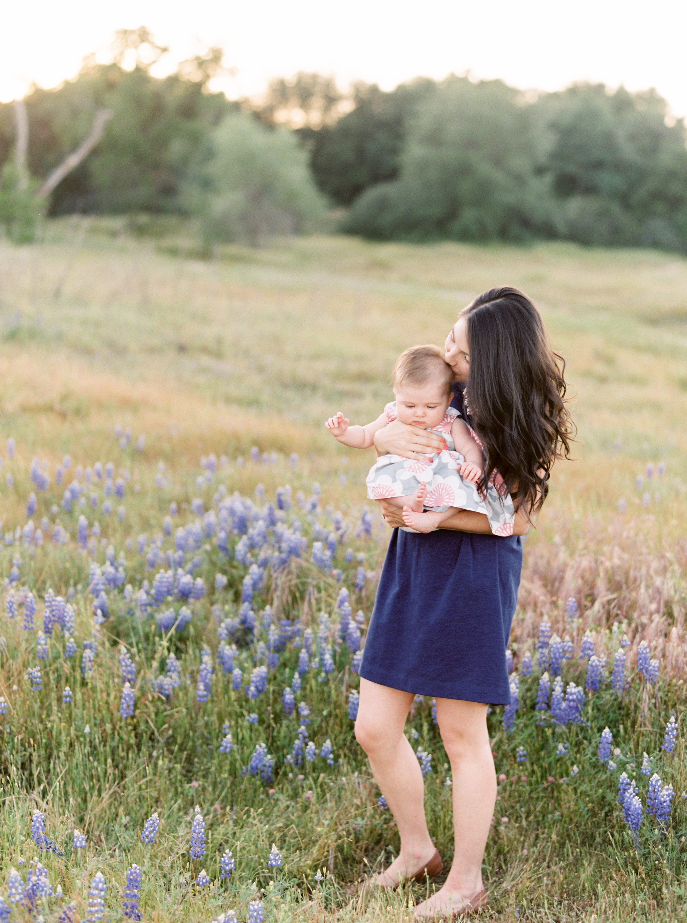 folsom-lake-sacramento-california-family-photographer-16.jpg