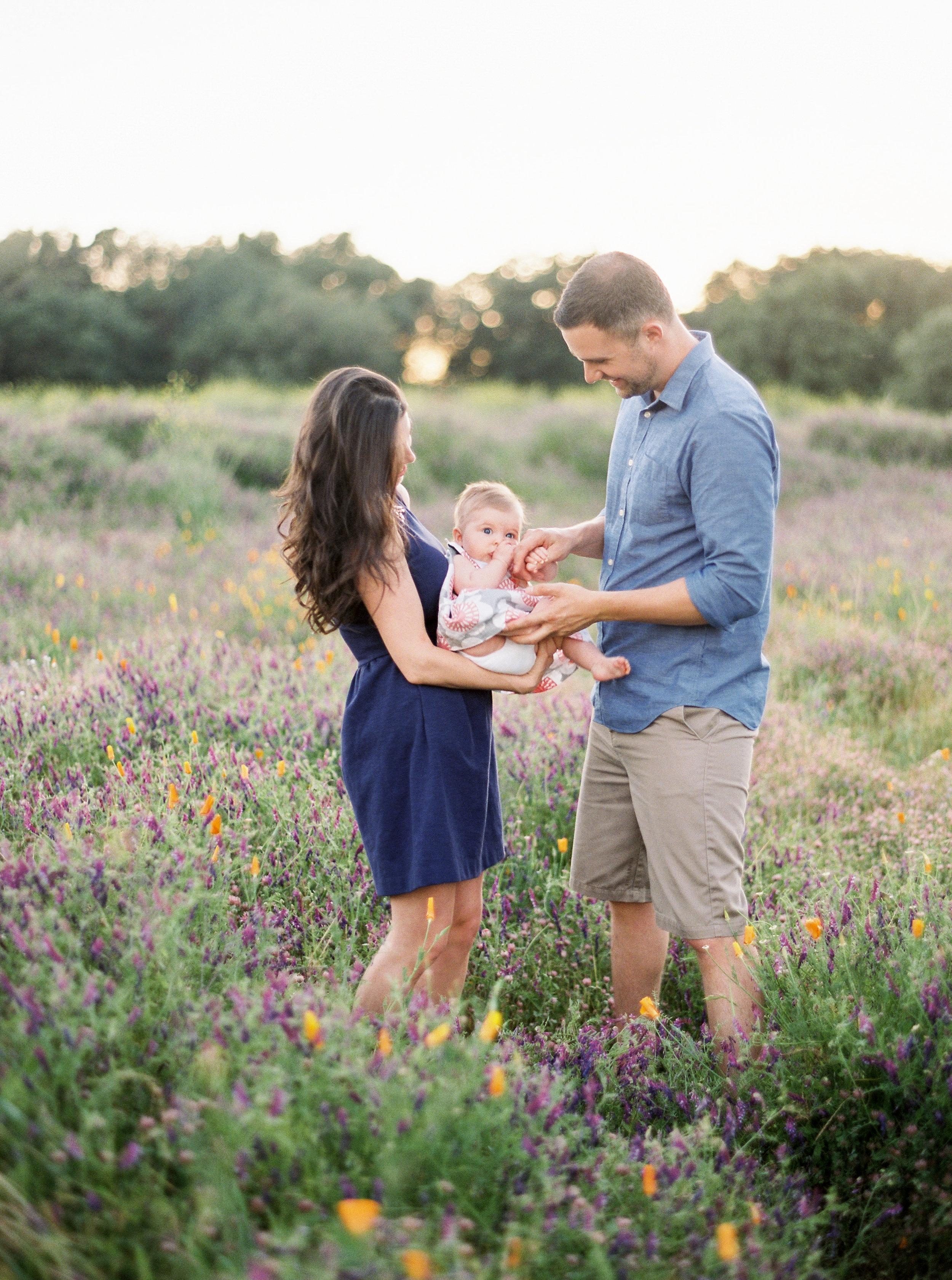 folsom-lake-sacramento-california-family-photographer-4-3.jpg