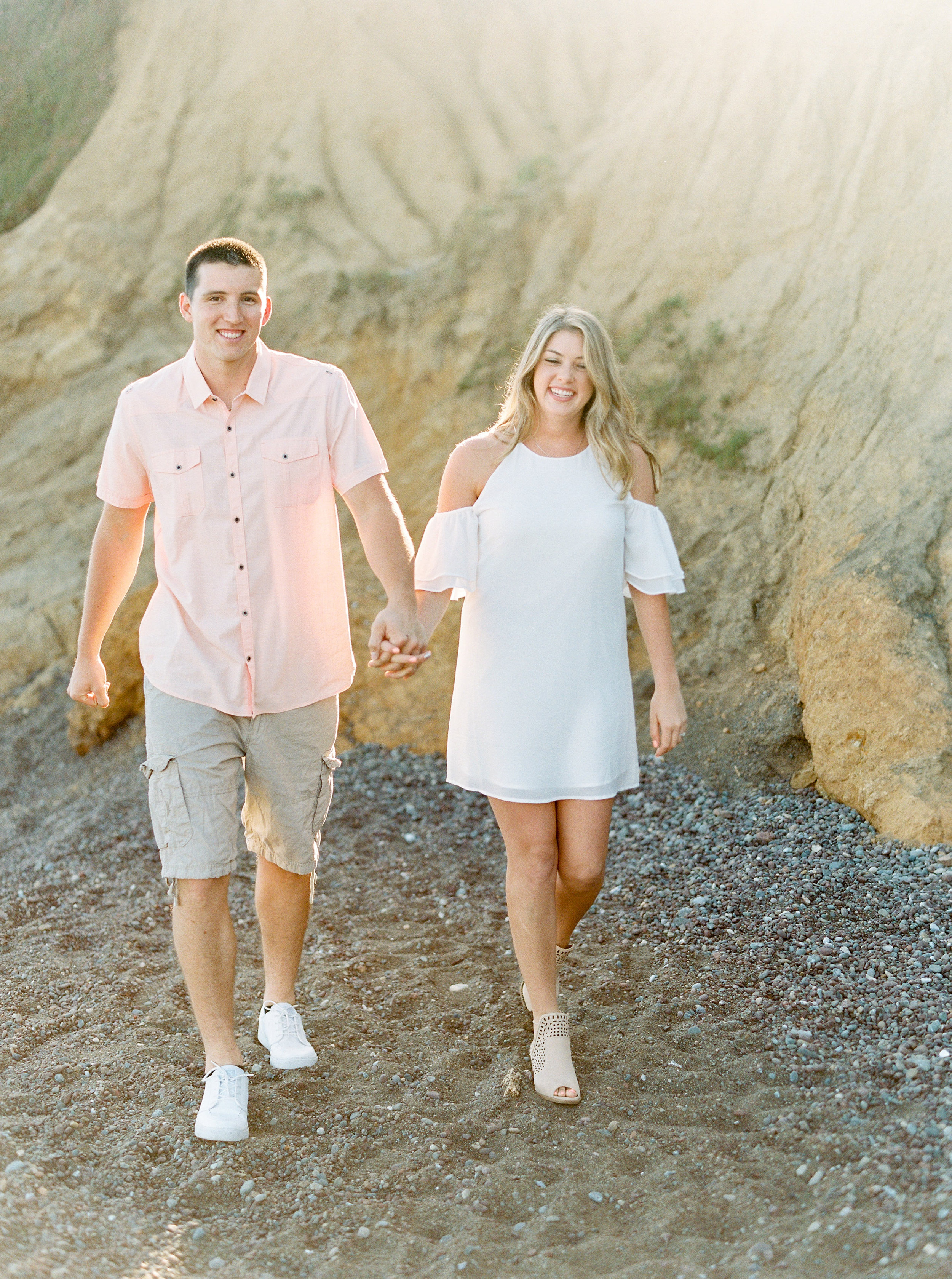 marin-headlands-engagement.jpg