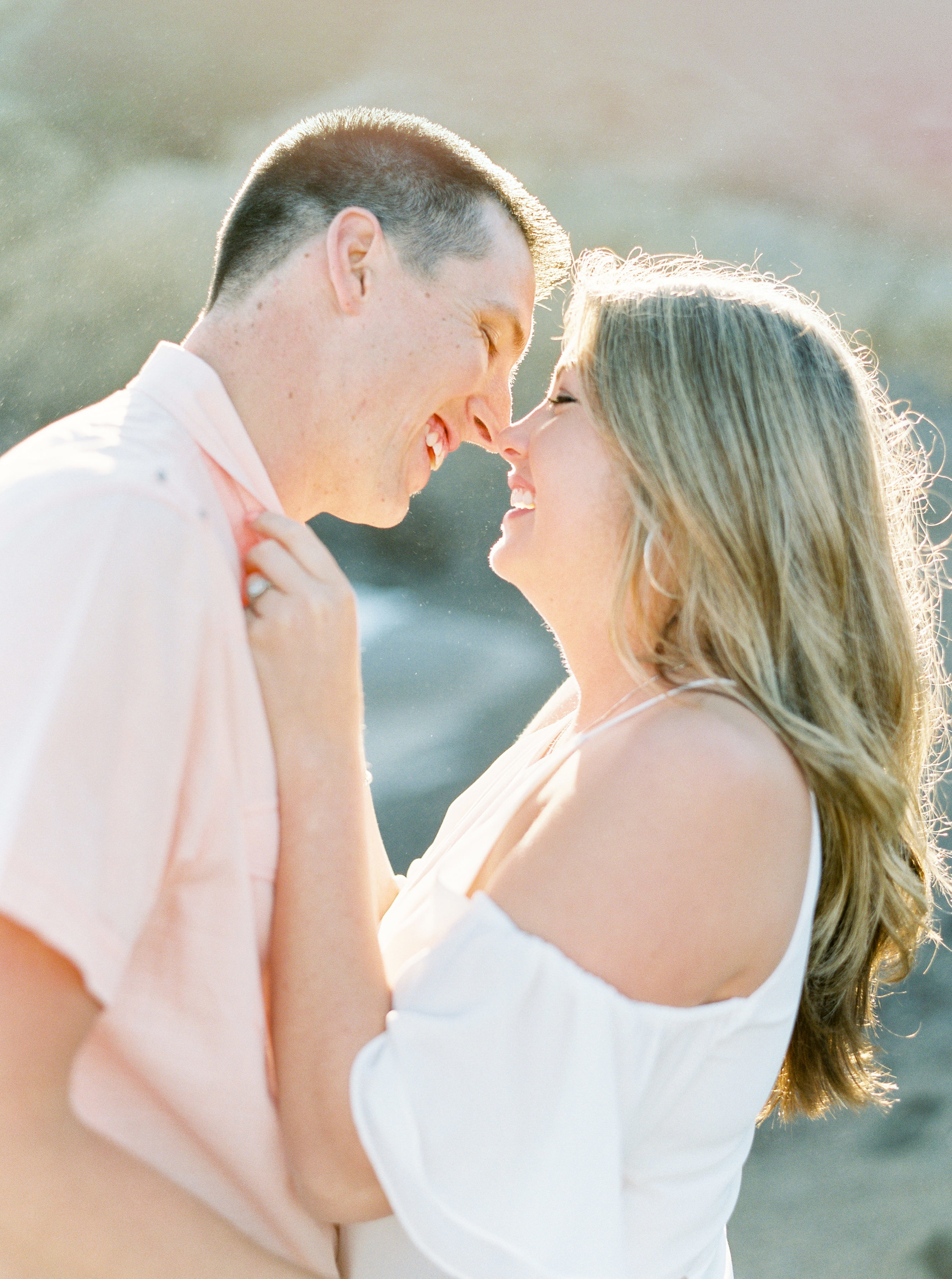 marin-headlands-san-francisco-engagement-photography.jpg