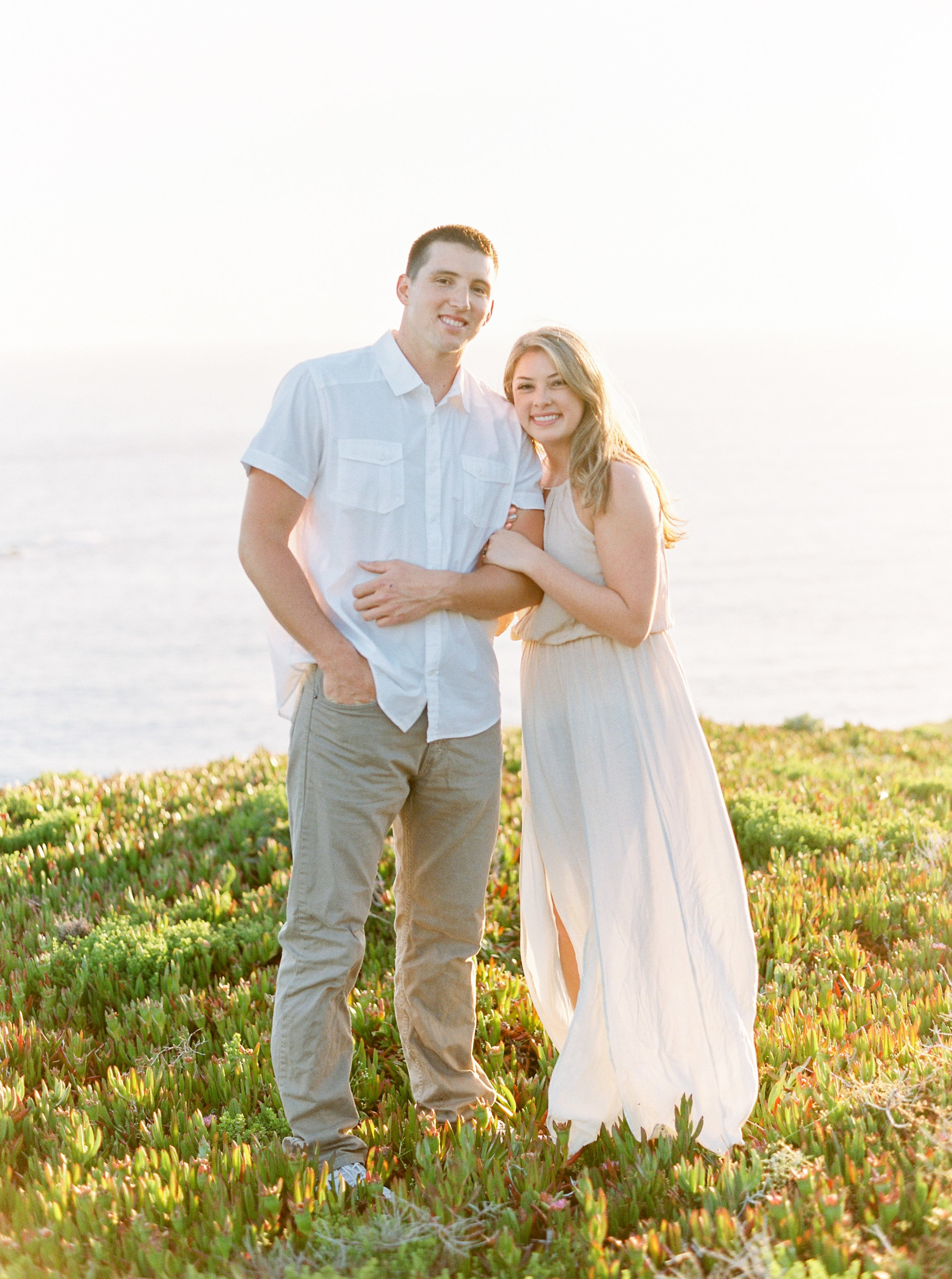 san-francisco-engagement-photography,jpg