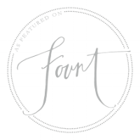 fount collective  badge