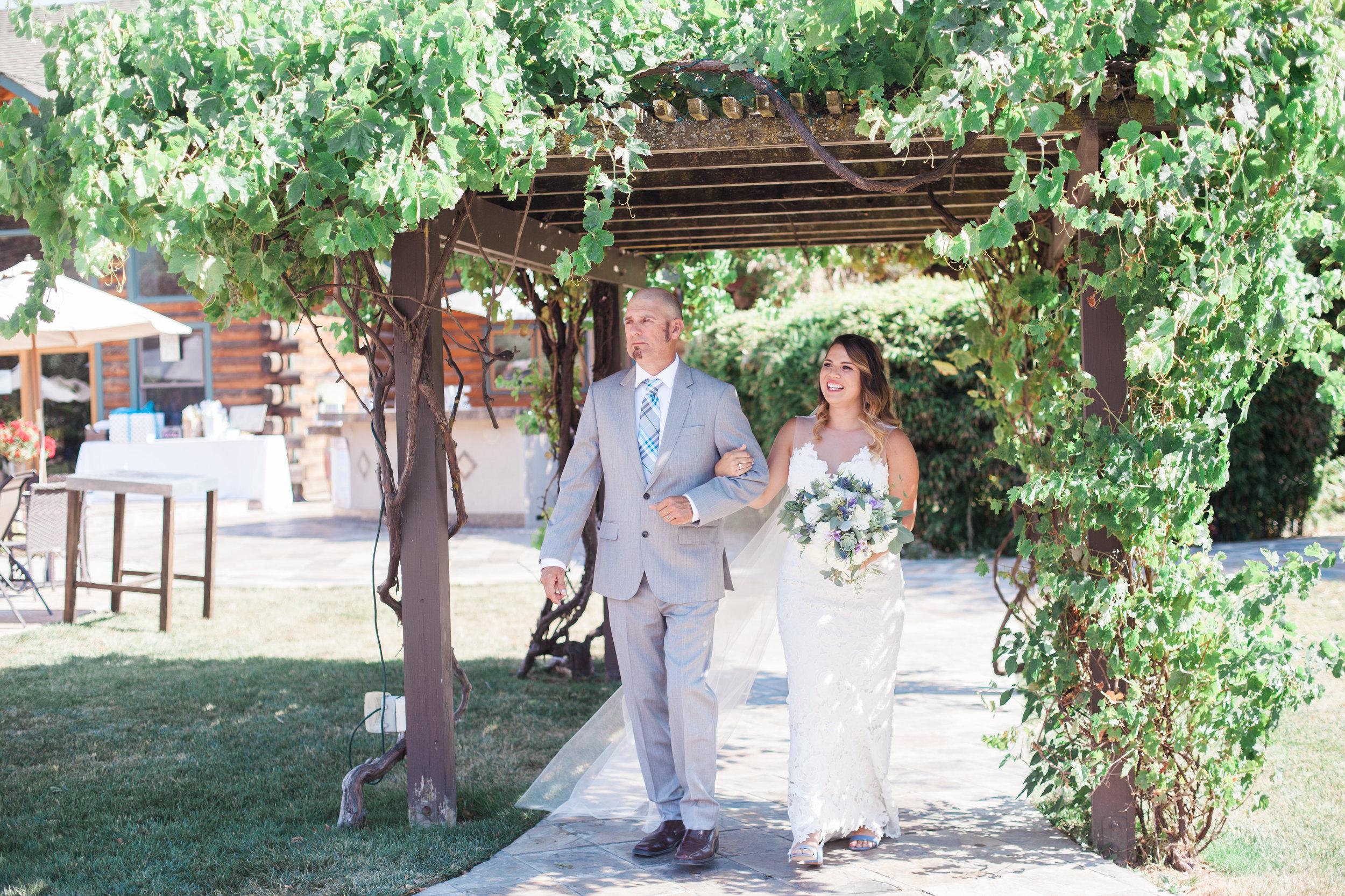 the-purple-orchid-resort-wedding-in-livermore-california-10.jpg