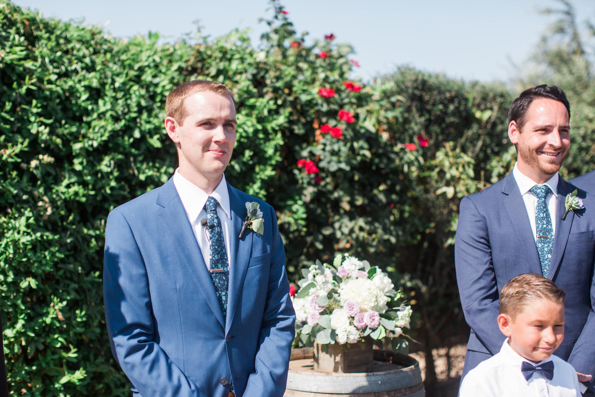 the-purple-orchid-resort-wedding-in-livermore-california-11.jpg