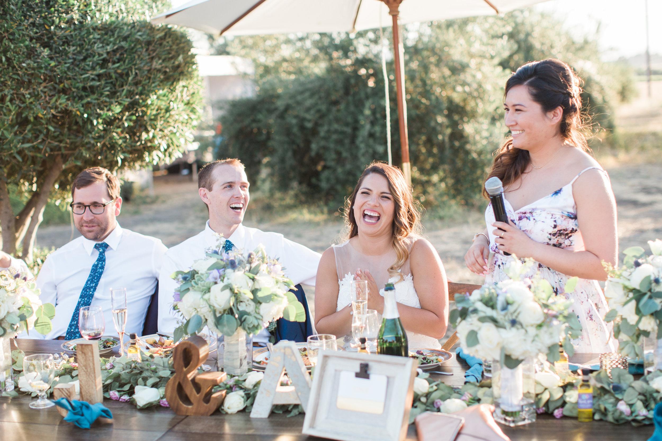 the-purple-orchid-resort-wedding-in-livermore-california-16.jpg