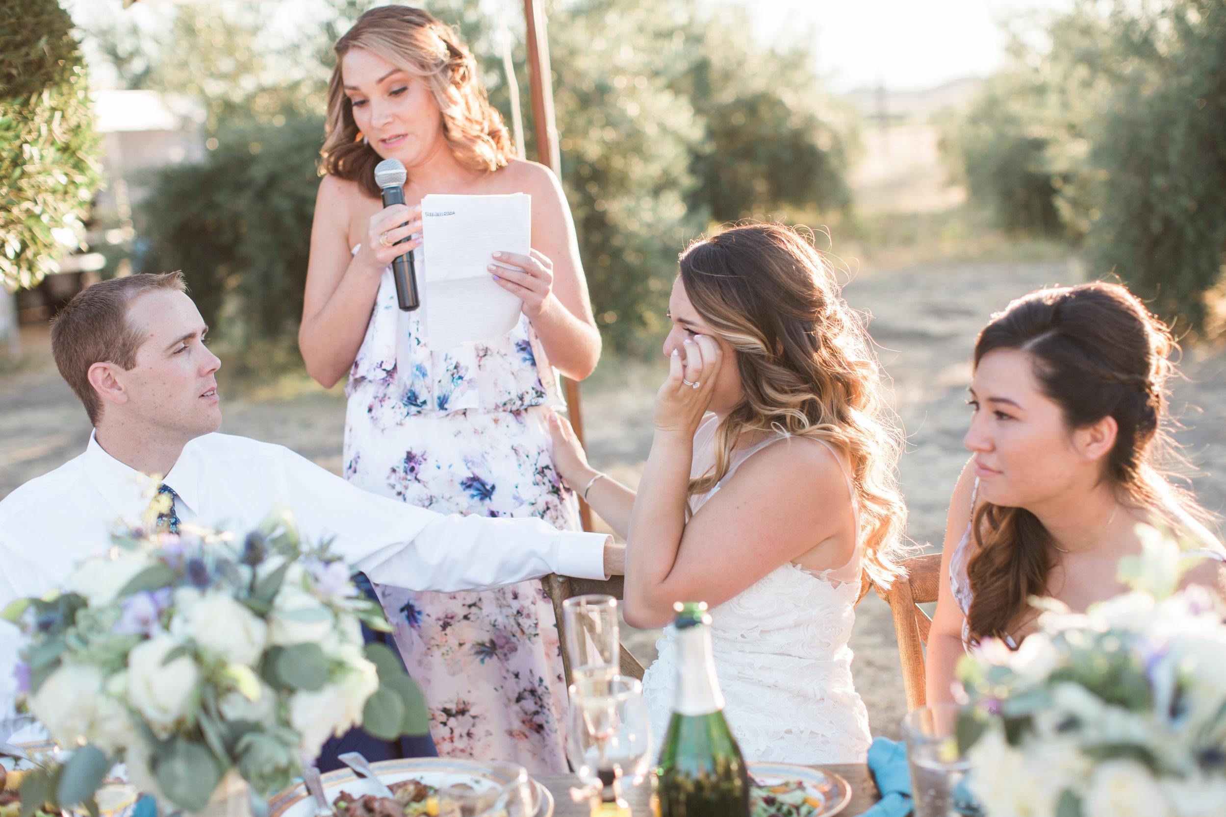 the-purple-orchid-resort-wedding-in-livermore-california-17.jpg