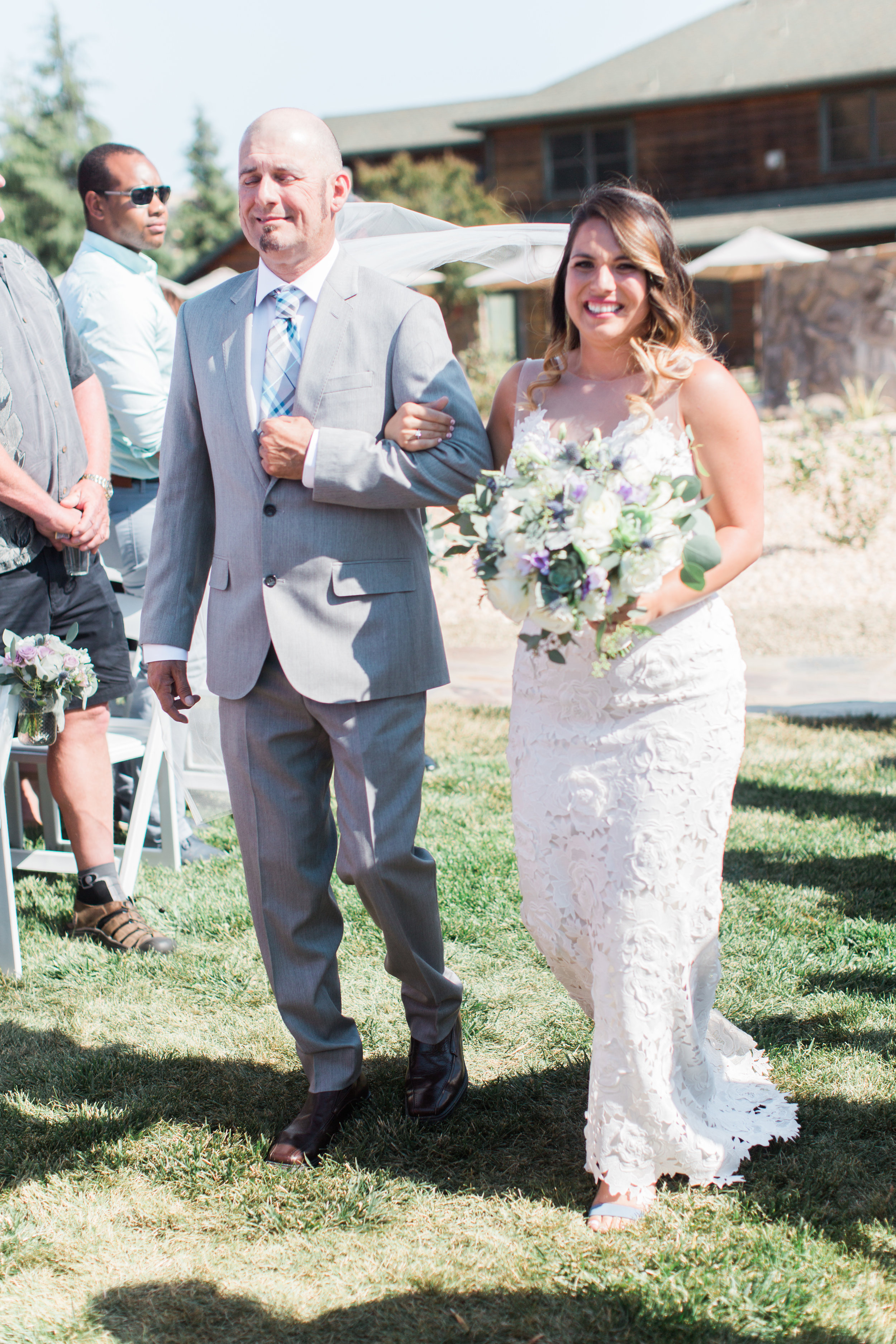 the-purple-orchid-resort-wedding-in-livermore-california-12.jpg