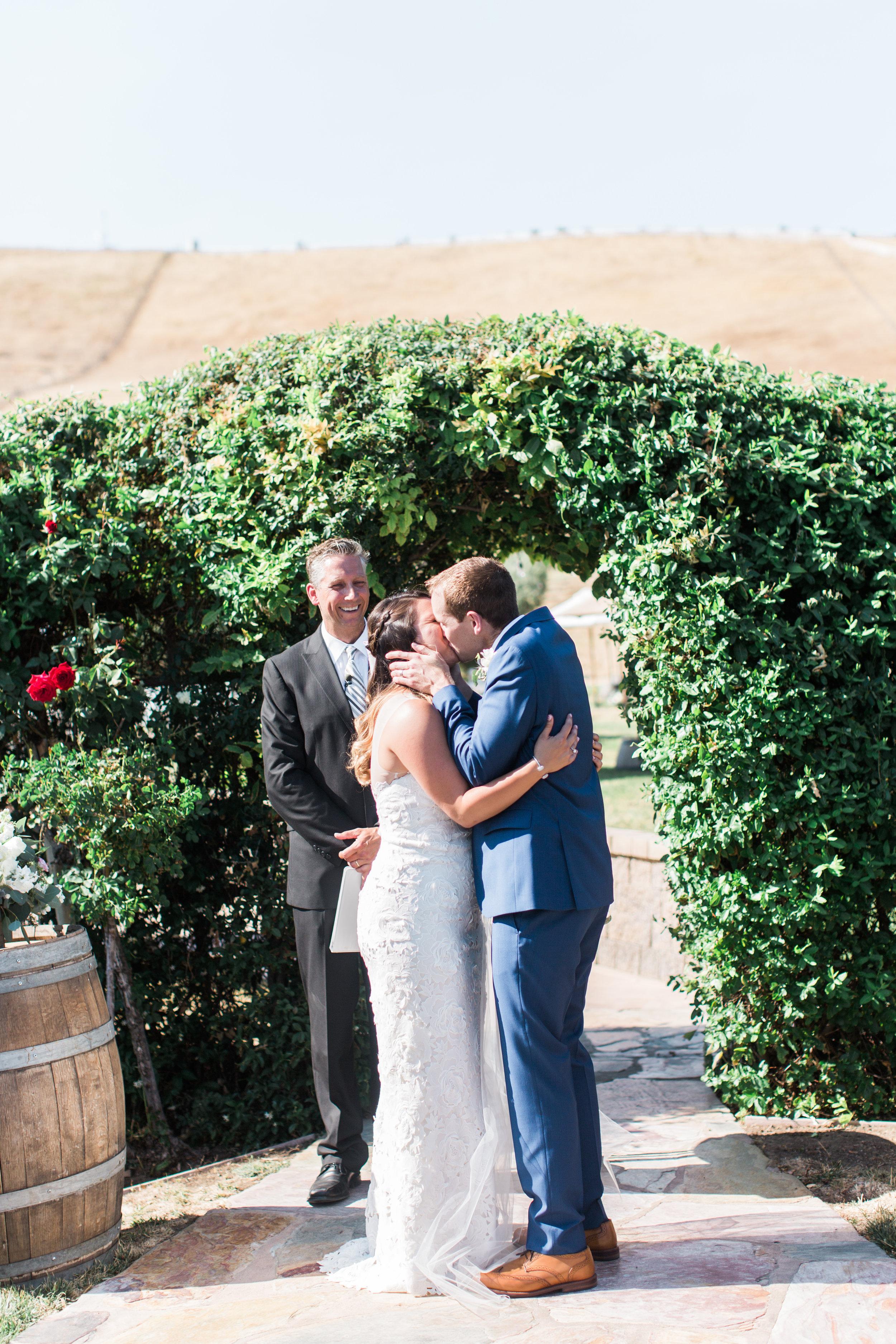 the-purple-orchid-resort-wedding-in-livermore-california-13.jpg