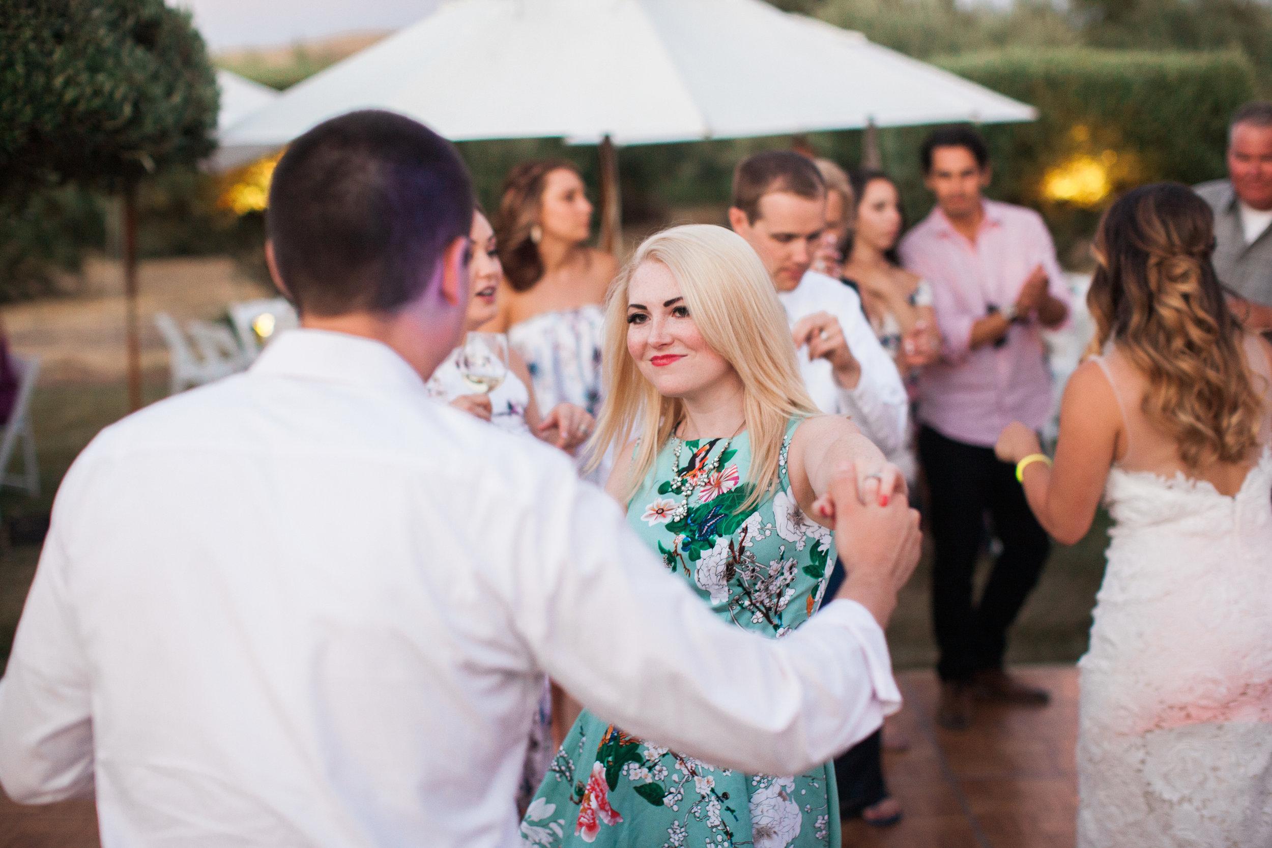 the-purple-orchid-resort-wedding-in-livermore-california-34.jpg
