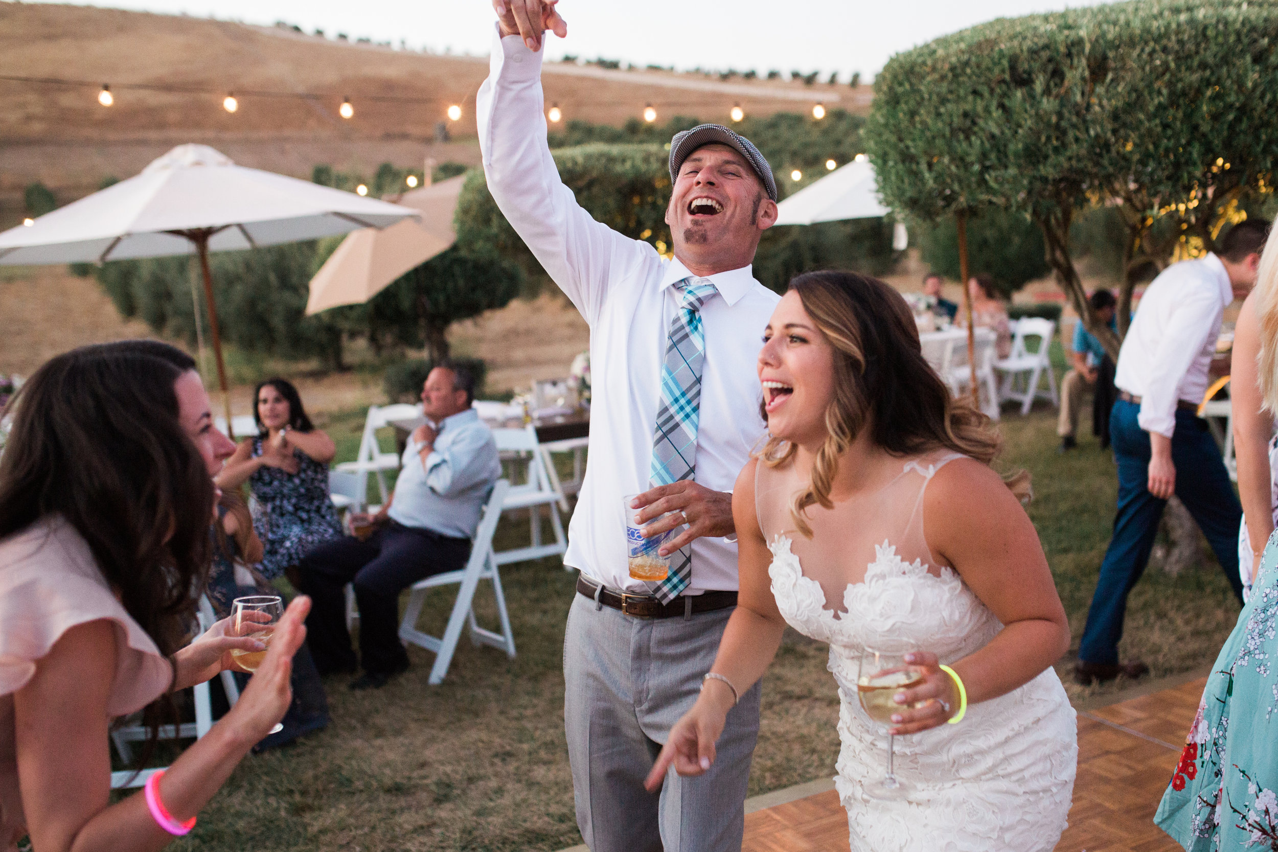 the-purple-orchid-resort-wedding-in-livermore-california-35.jpg