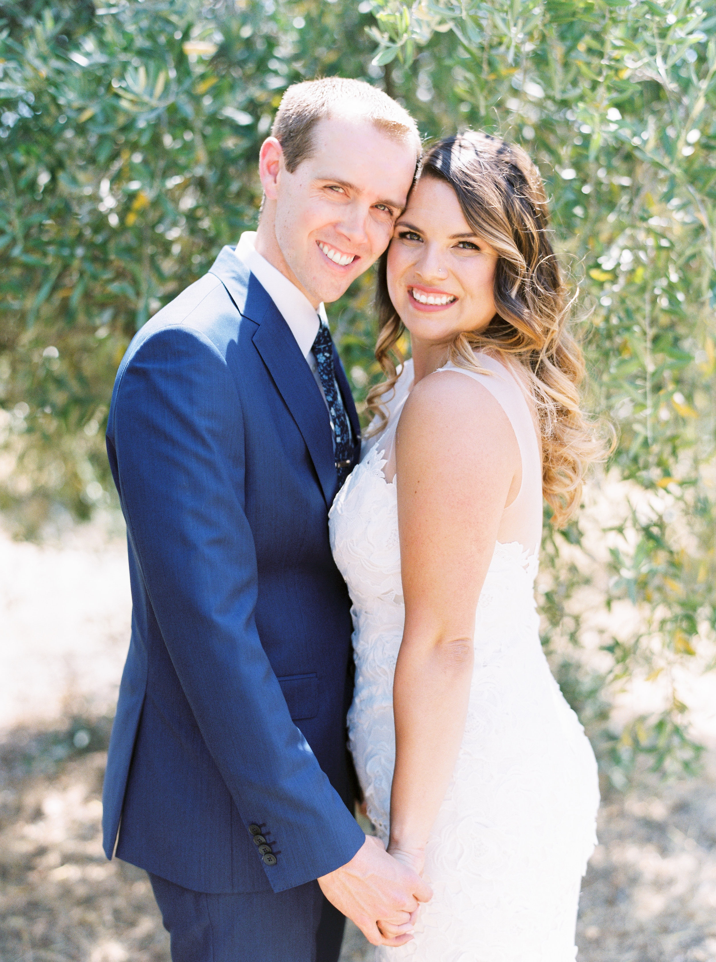 the-purple-orchid-resort-wedding-in-livermore-california-40.jpg