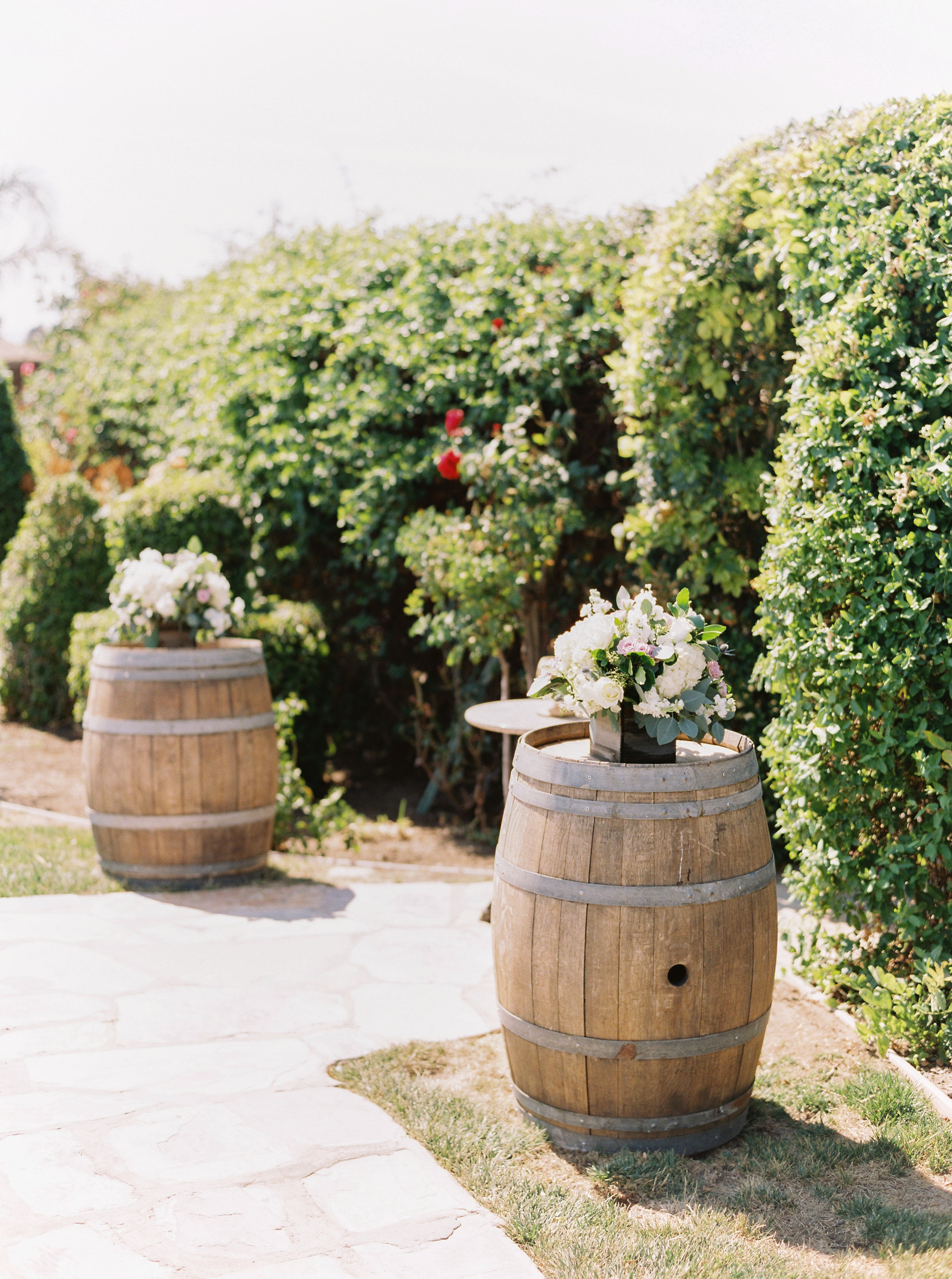 the-purple-orchid-resort-wedding-in-livermore-california-47.jpg