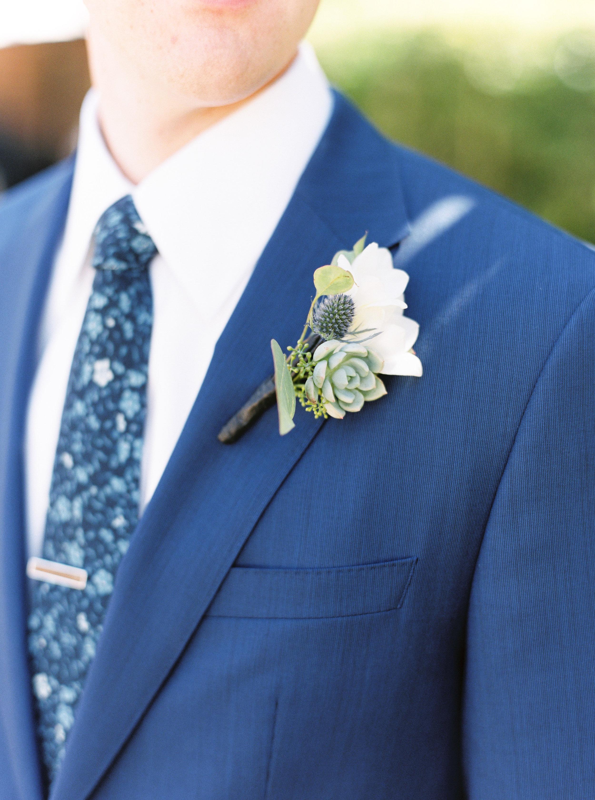 the-purple-orchid-resort-wedding-in-livermore-california-49.jpg