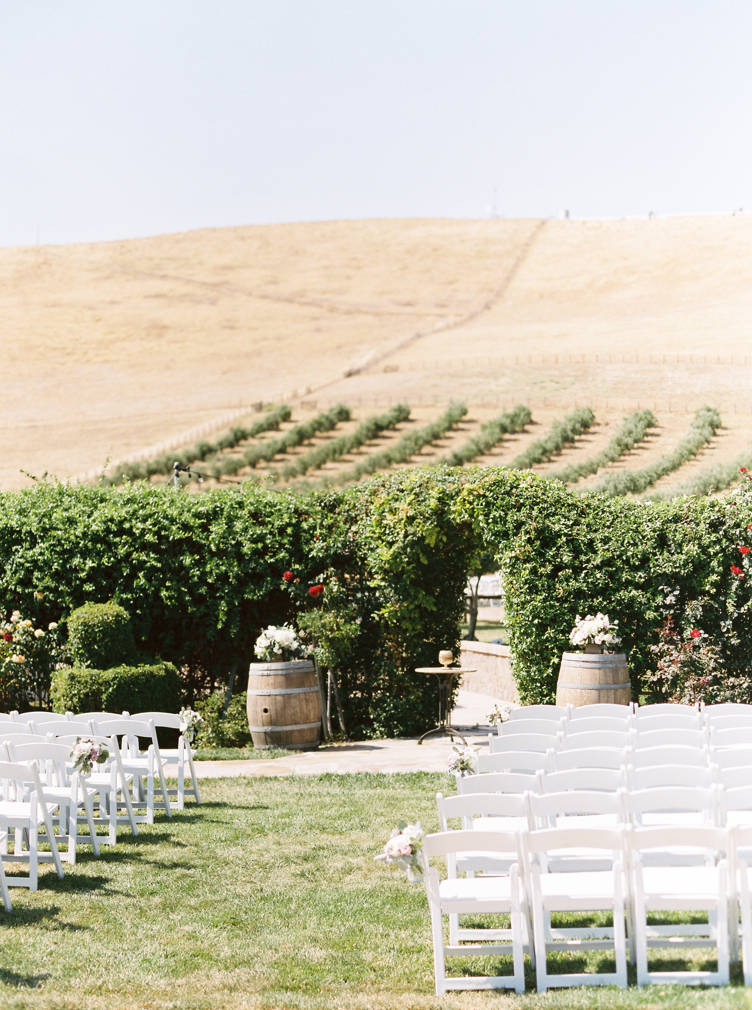 the-purple-orchid-resort-wedding-in-livermore-california-50.jpg