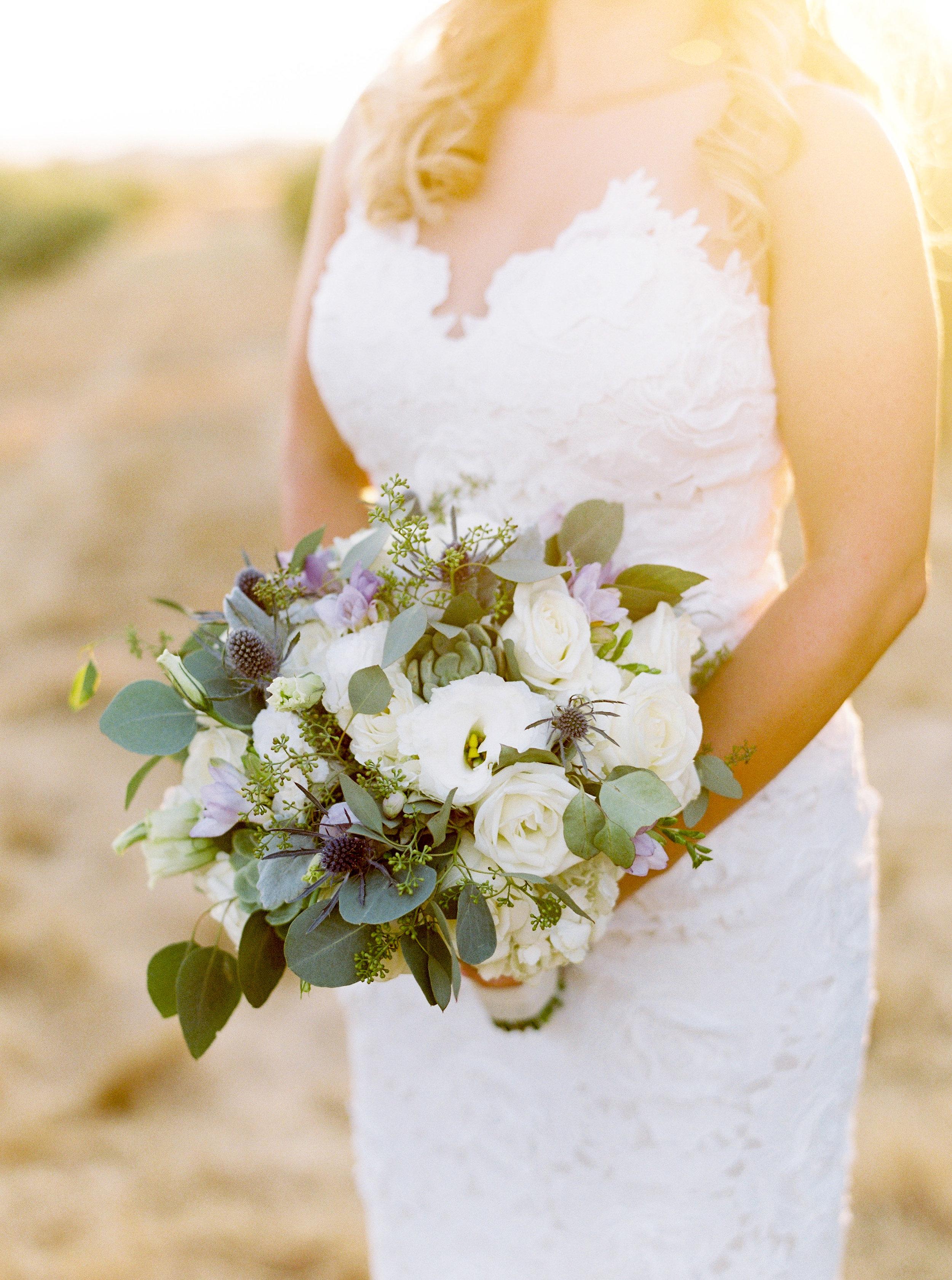 the-purple-orchid-resort-wedding-in-livermore-california-54.jpg