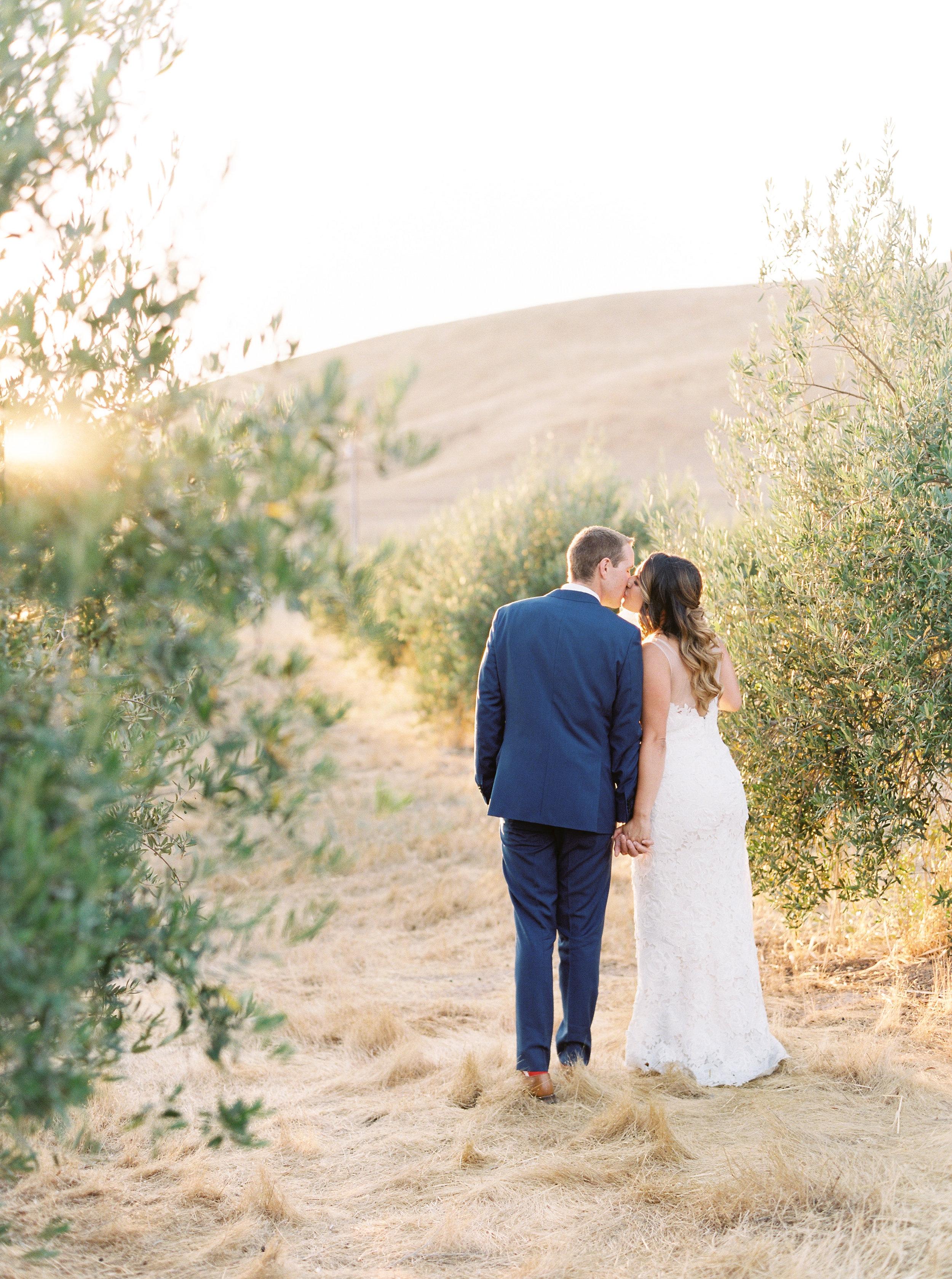 the-purple-orchid-resort-wedding-in-livermore-california-73.jpg