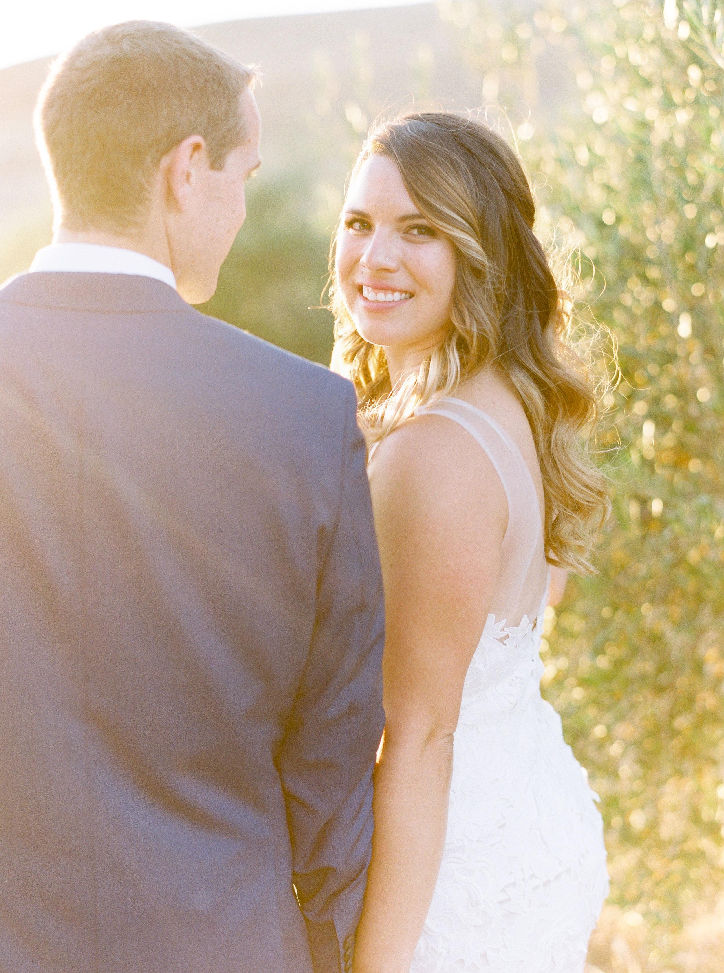 the-purple-orchid-resort-wedding-in-livermore-california-71.jpg