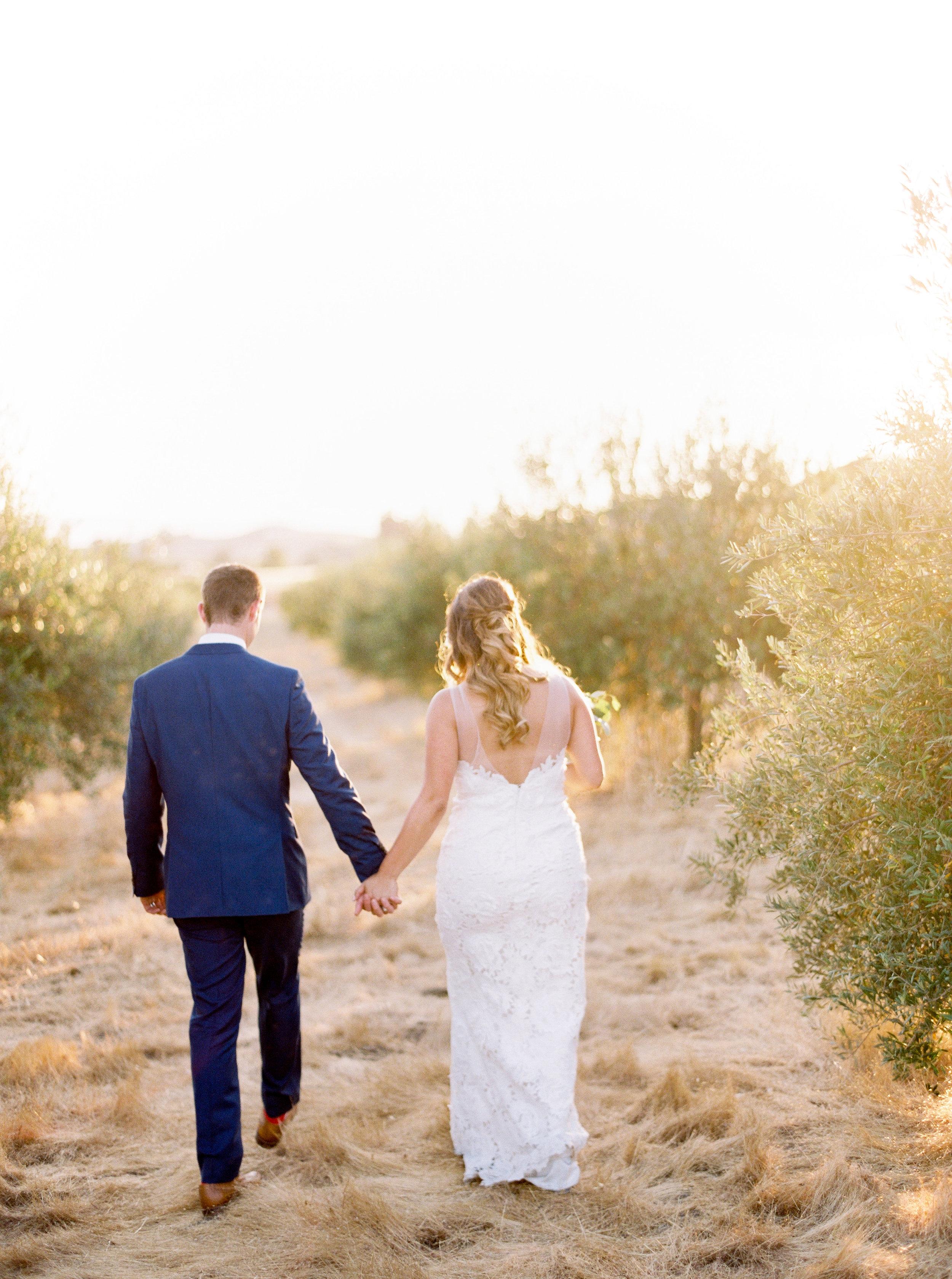 the-purple-orchid-resort-wedding-in-livermore-california-70.jpg