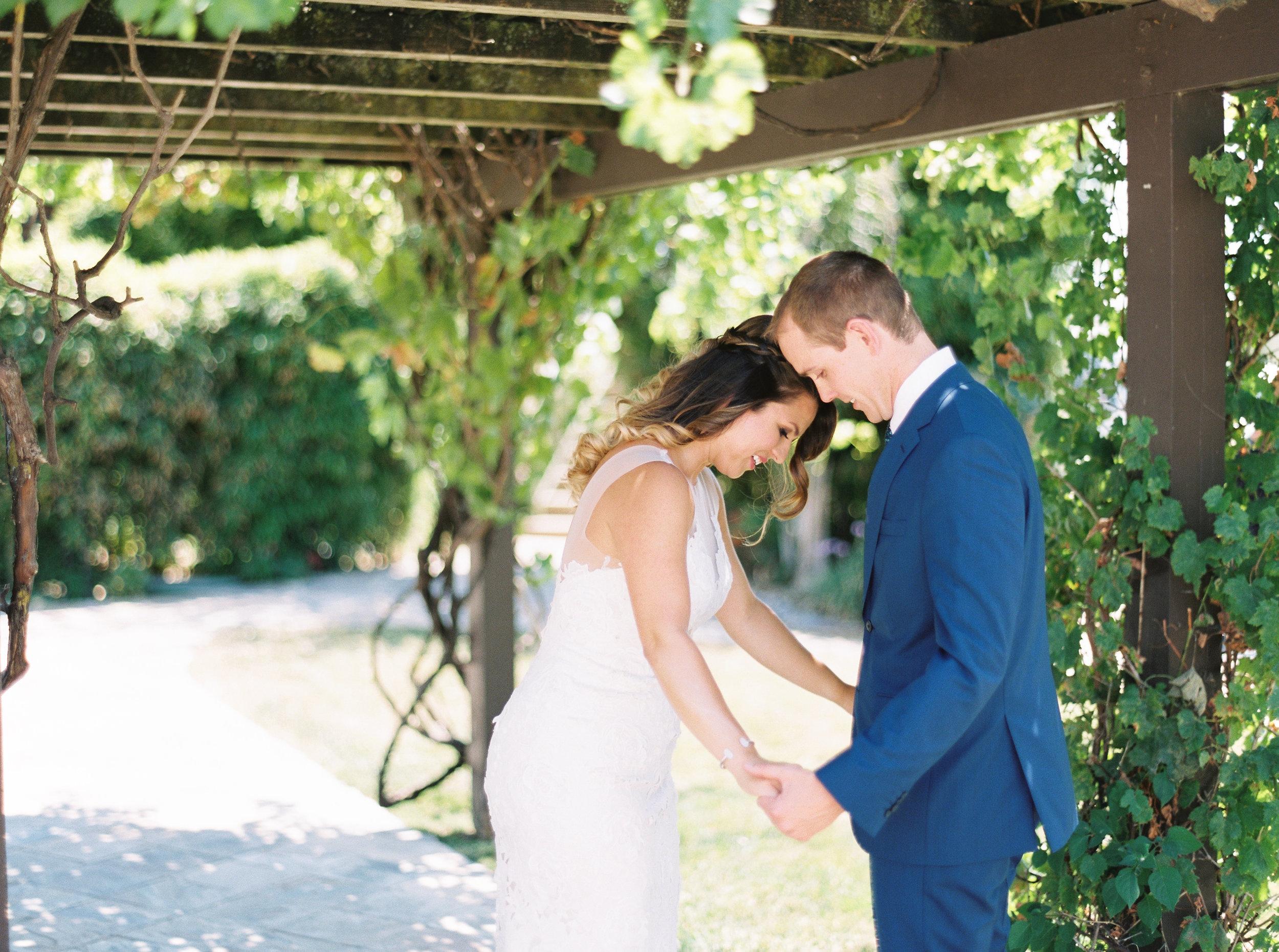 the-purple-orchid-resort-wedding-in-livermore-california-89.jpg