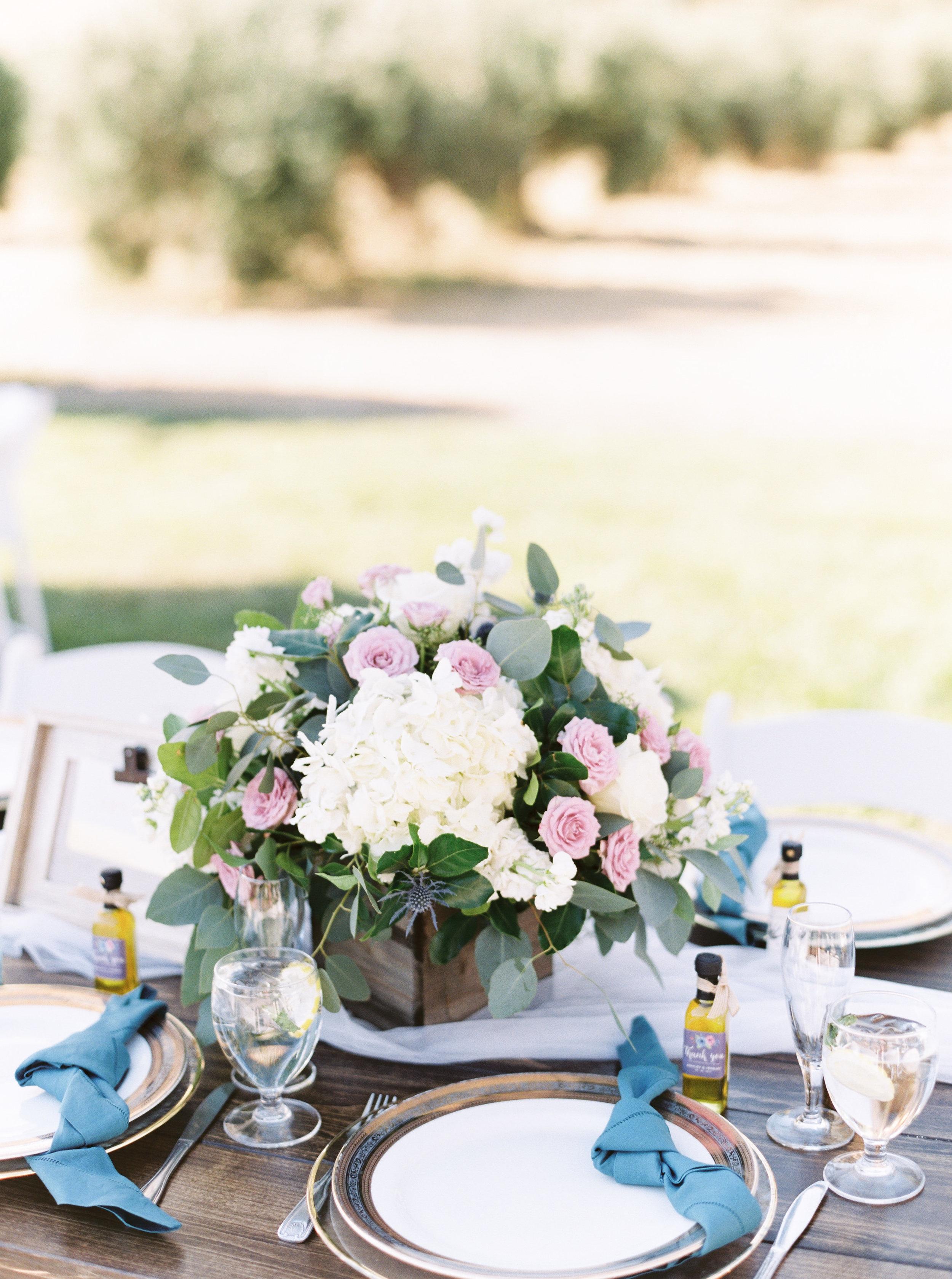 the-purple-orchid-resort-wedding-in-livermore-california-97.jpg