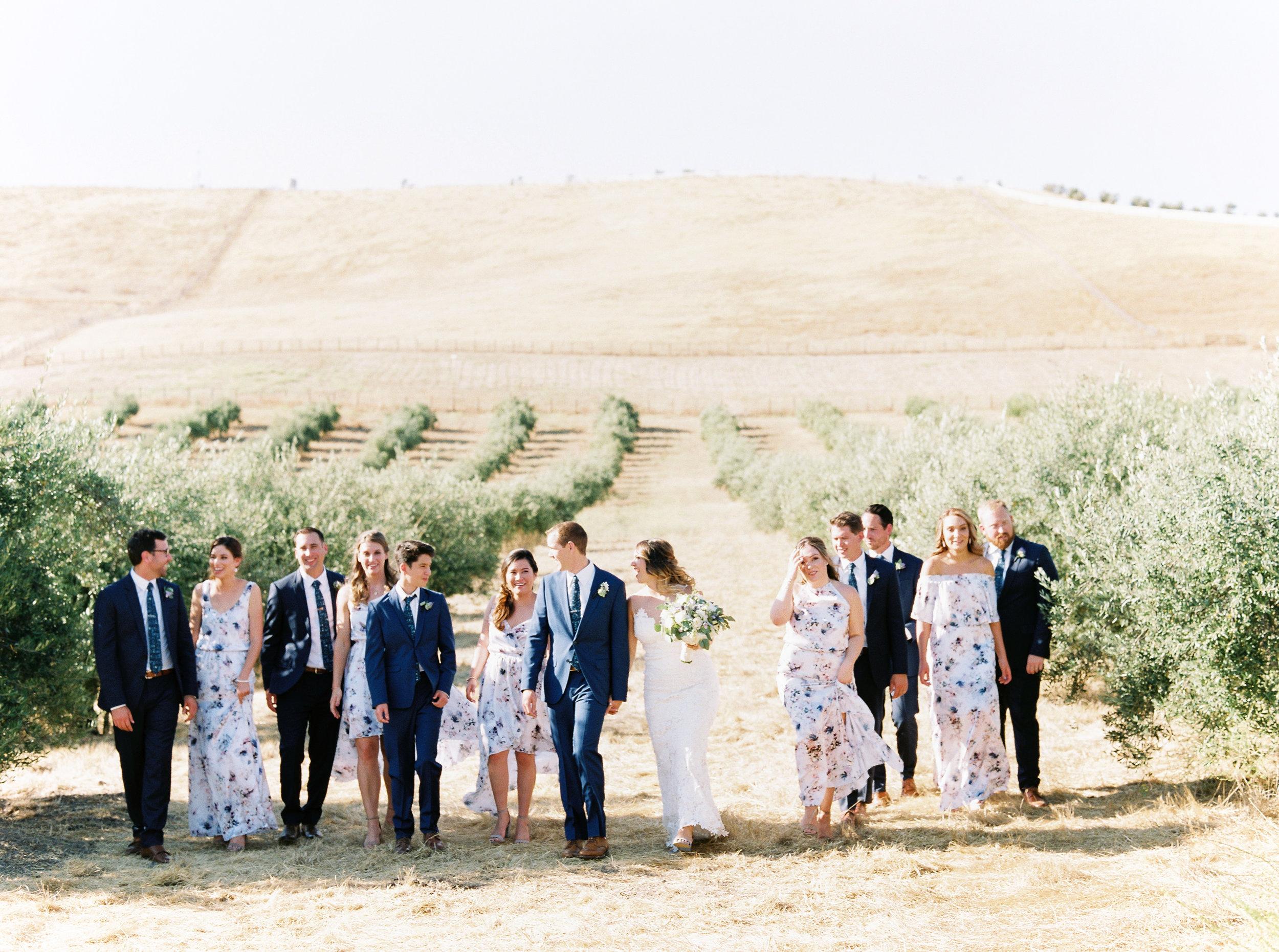 the-purple-orchid-resort-wedding-in-livermore-california-101.jpg