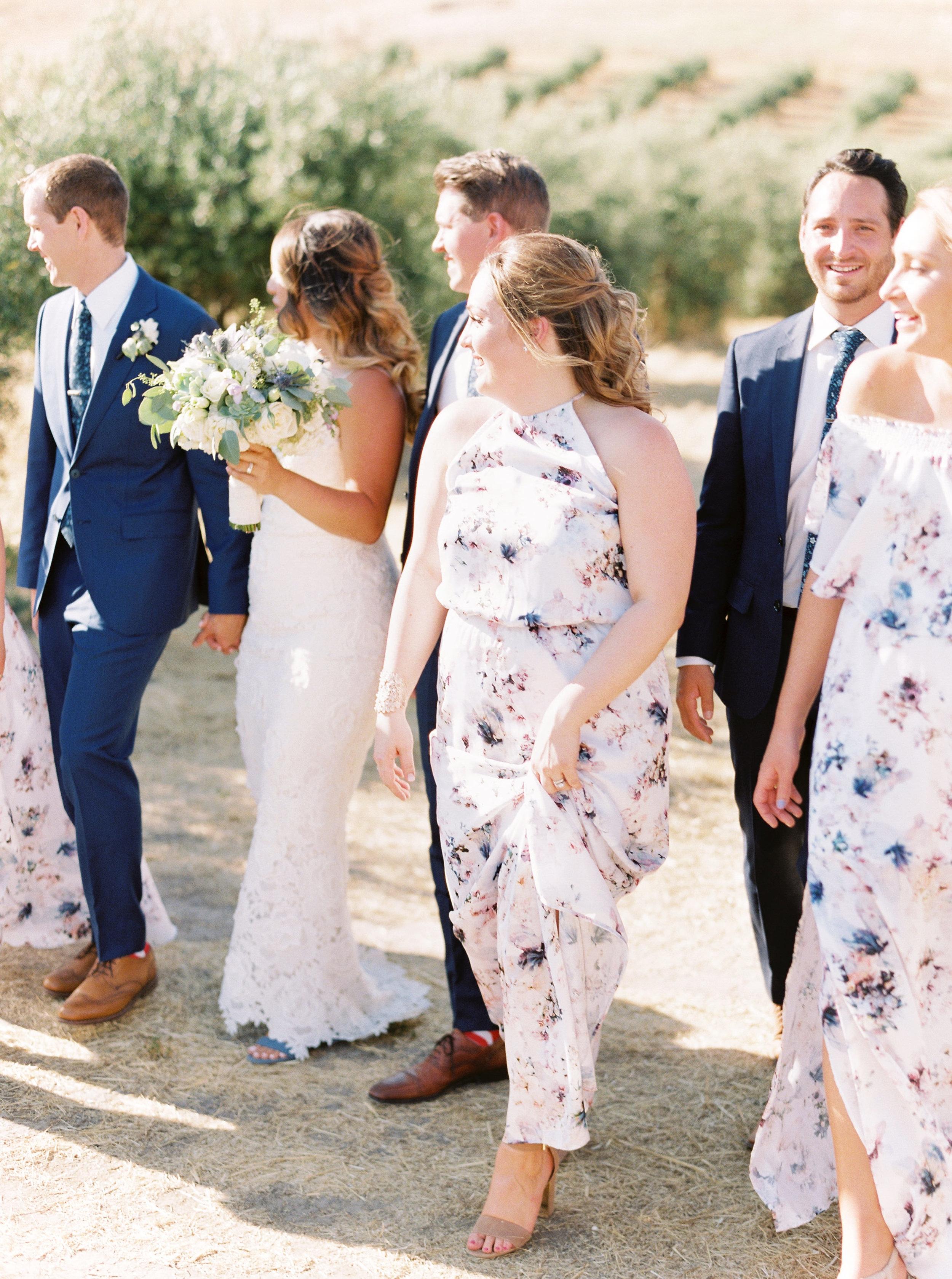 the-purple-orchid-resort-wedding-in-livermore-california-104.jpg