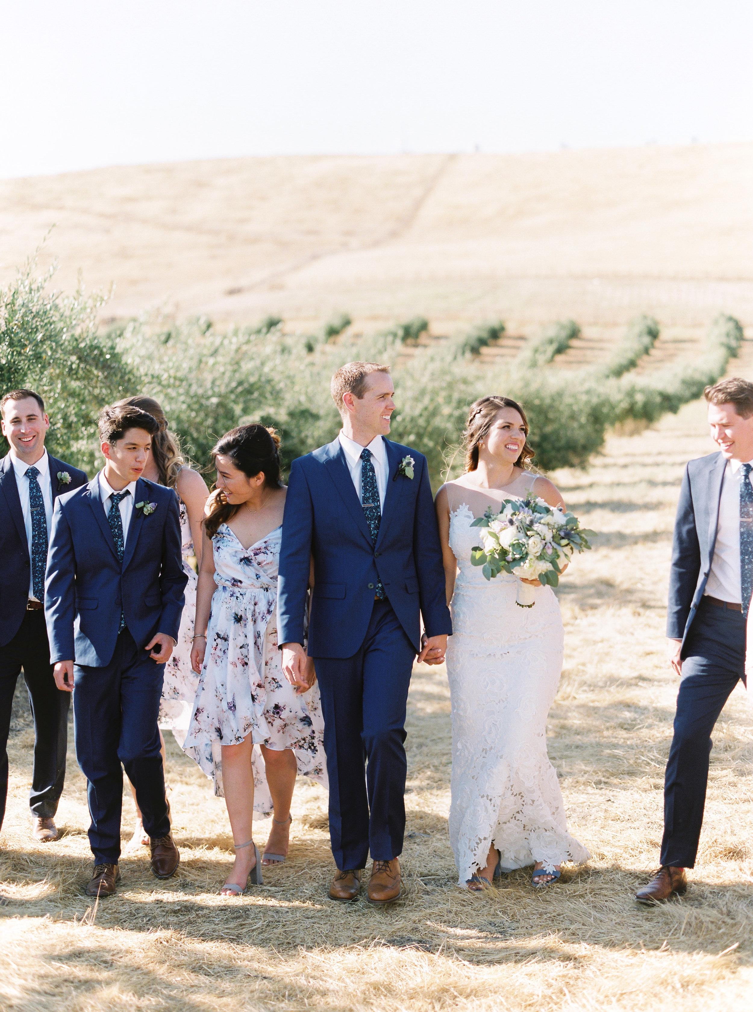 the-purple-orchid-resort-wedding-in-livermore-california-106.jpg
