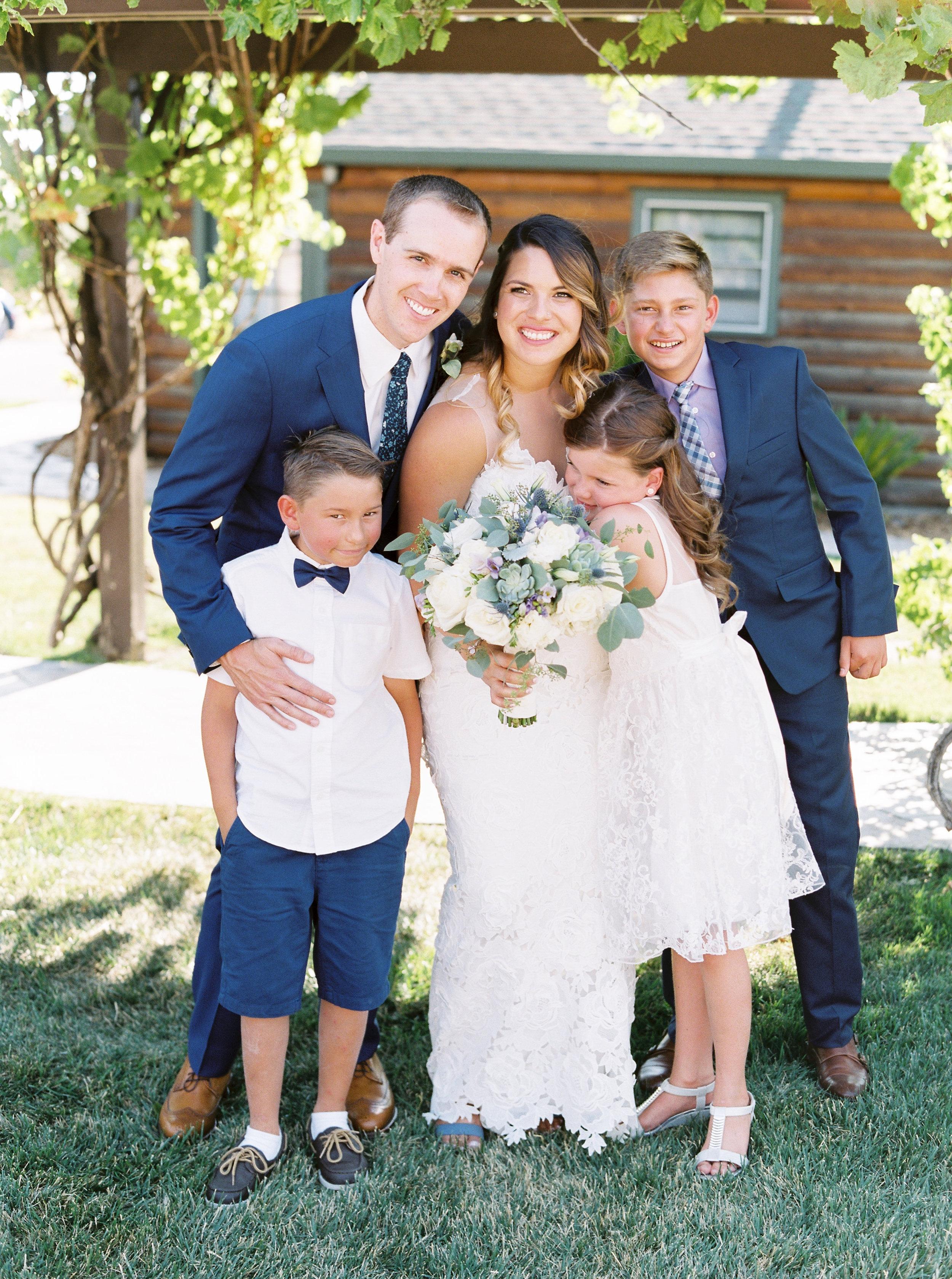 the-purple-orchid-resort-wedding-in-livermore-california-108.jpg