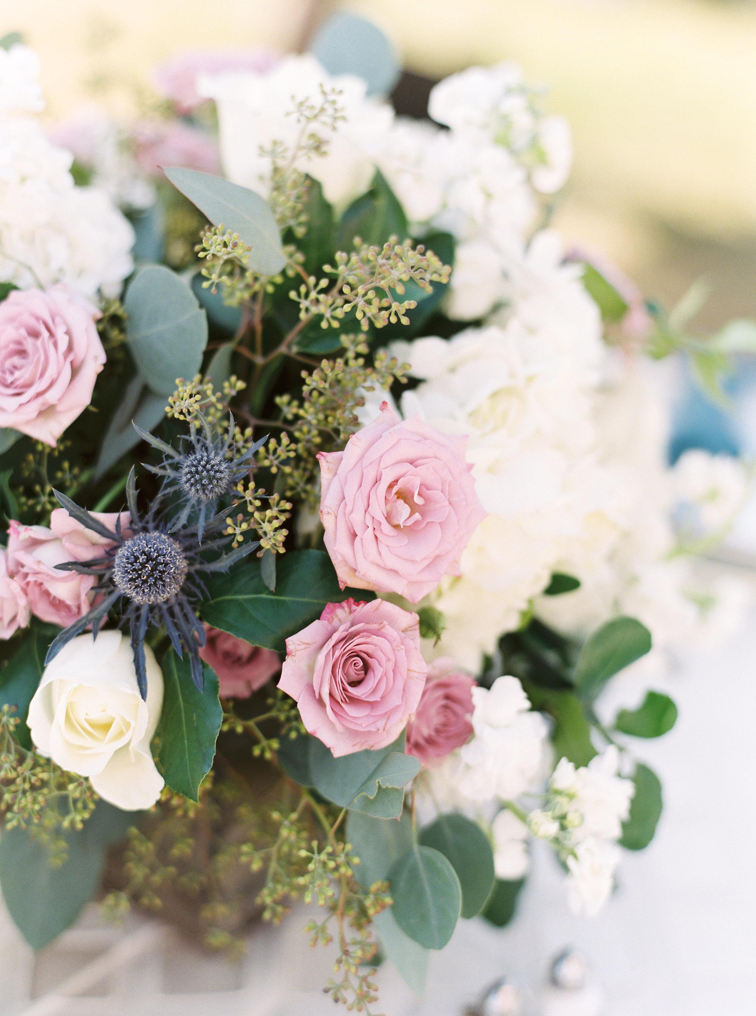 the-purple-orchid-resort-wedding-in-livermore-california-110.jpg