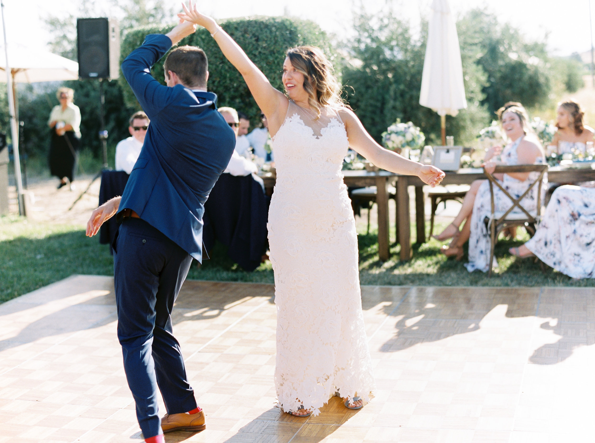 the-purple-orchid-resort-wedding-in-livermore-california-115.jpg